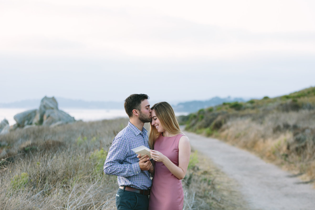 agsphotoart-carmelbythesea-surpriseproposal-259