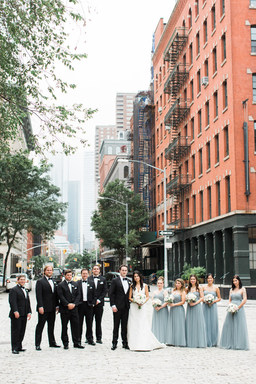 mary-dougherty-tribeca-rooftop-wedding39