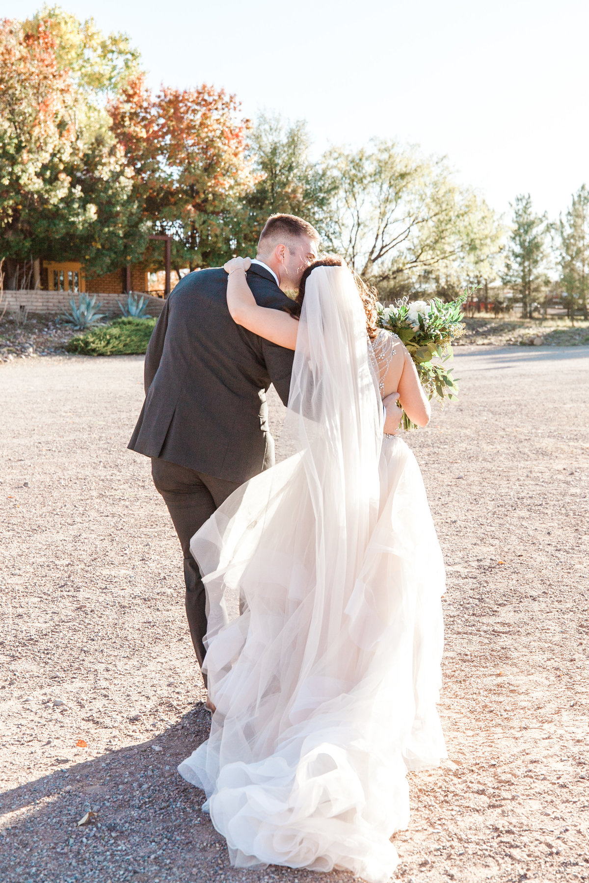 Last Stand Guest Ranch Wedding-9731