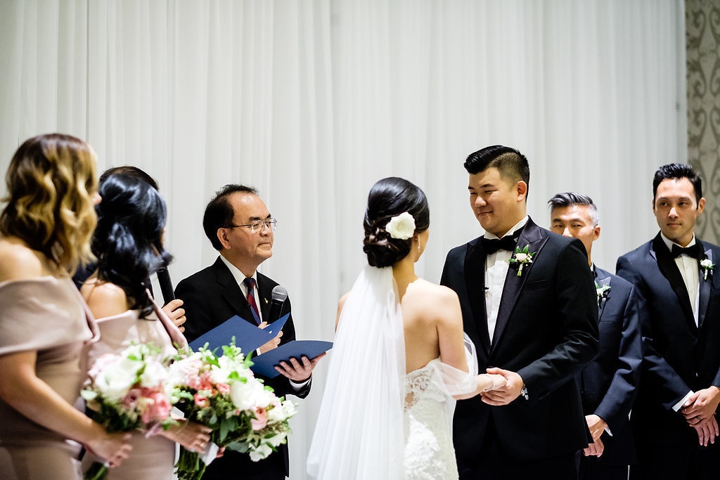 joanna_kelvin_wedding_ceremony-193