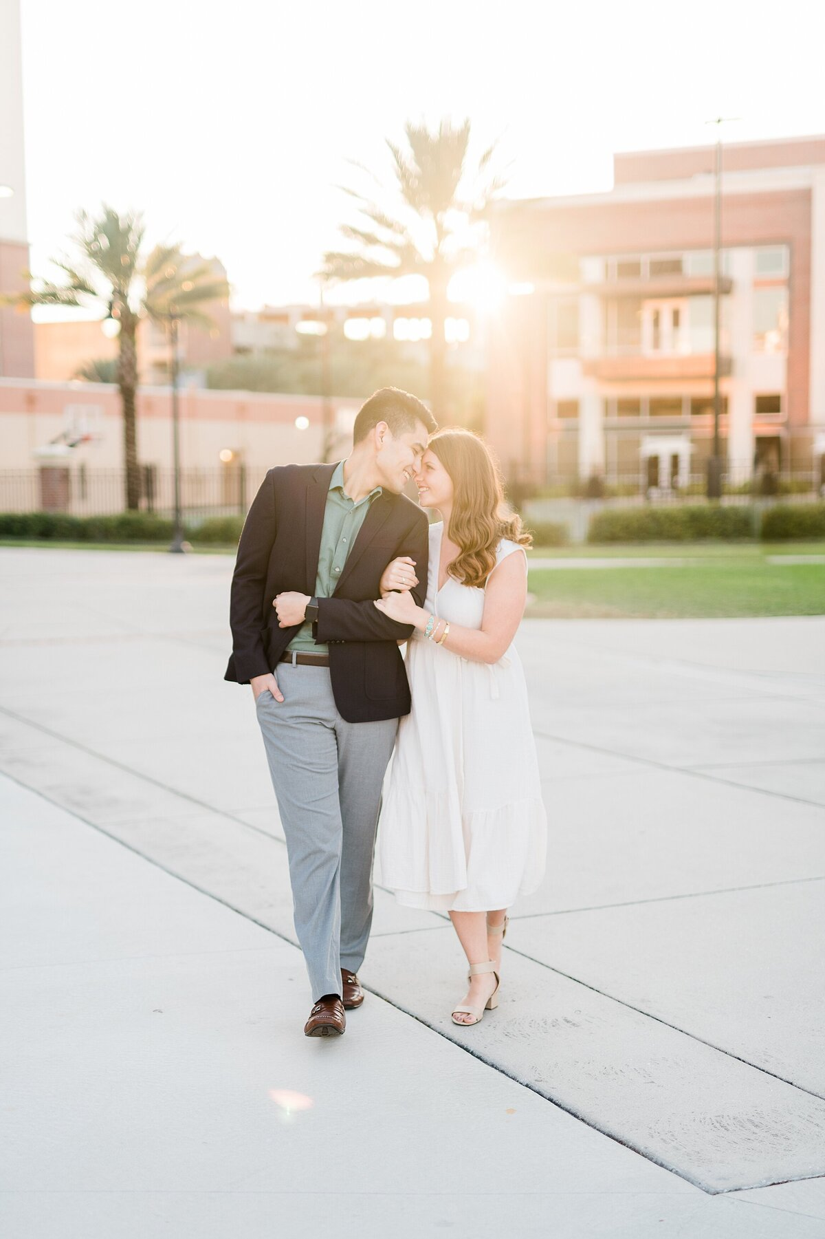 florida_wedding_photographer_chloe_dam_photography_0054