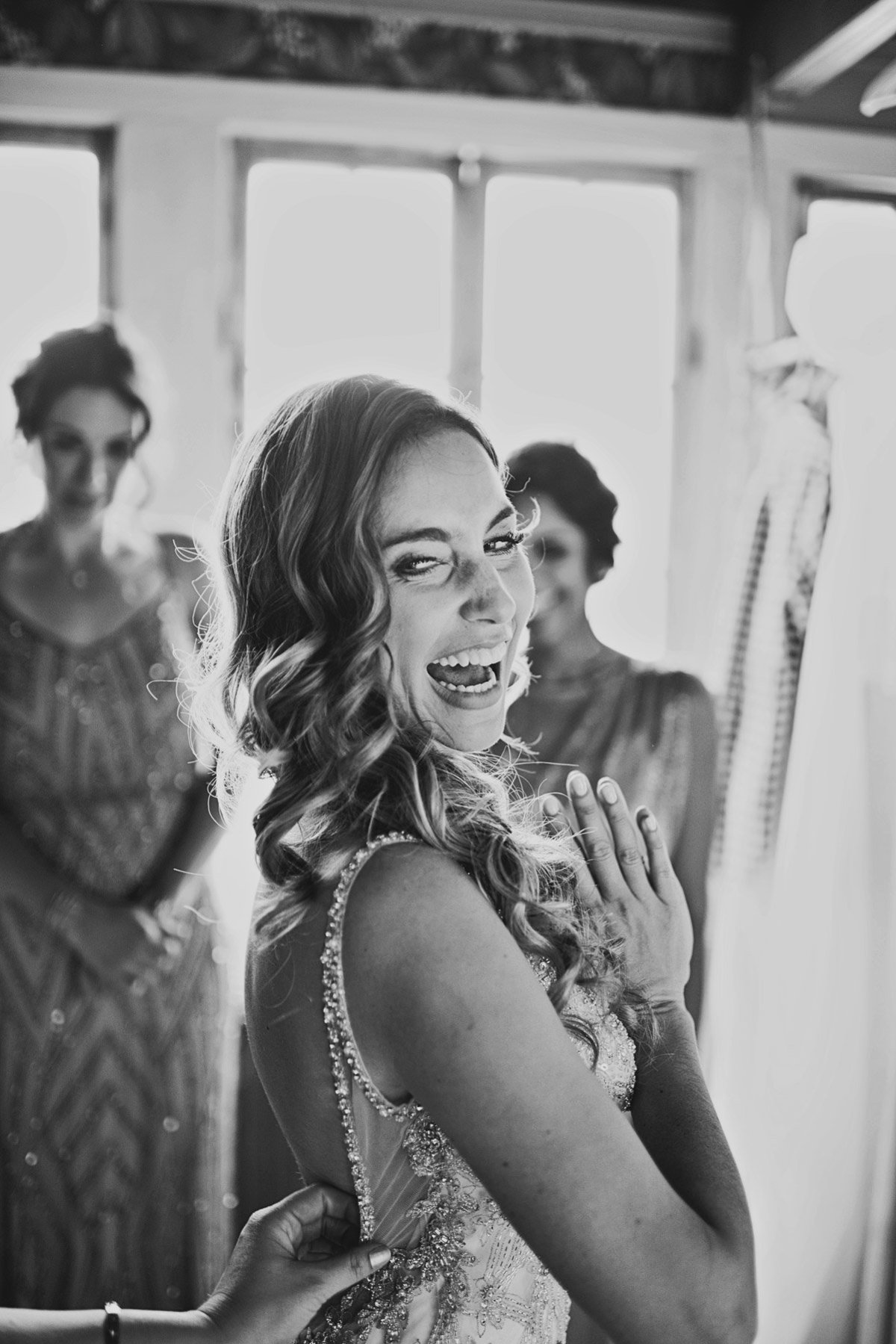 sundance studios wedding photos chicago wedding photographer bryan newfield photography 12