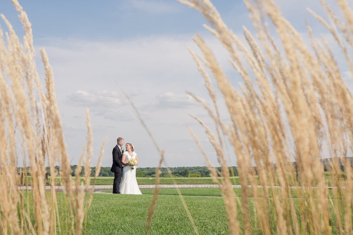 JANE_ED_NESHANIC_VALLEY_GOLF_COURSE_WEDDING_IMAGERY_BY_MARIANNE-161