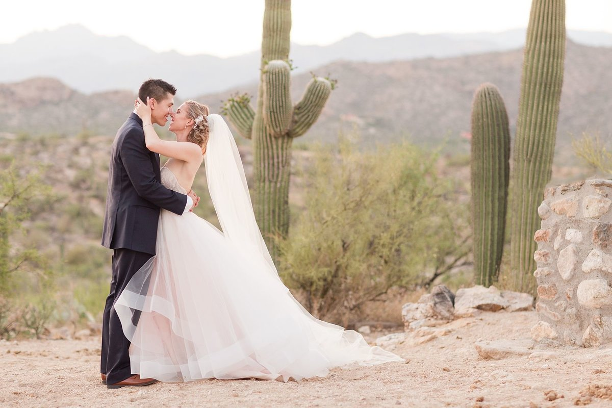 Tucson-Wedding-Photographers_0043
