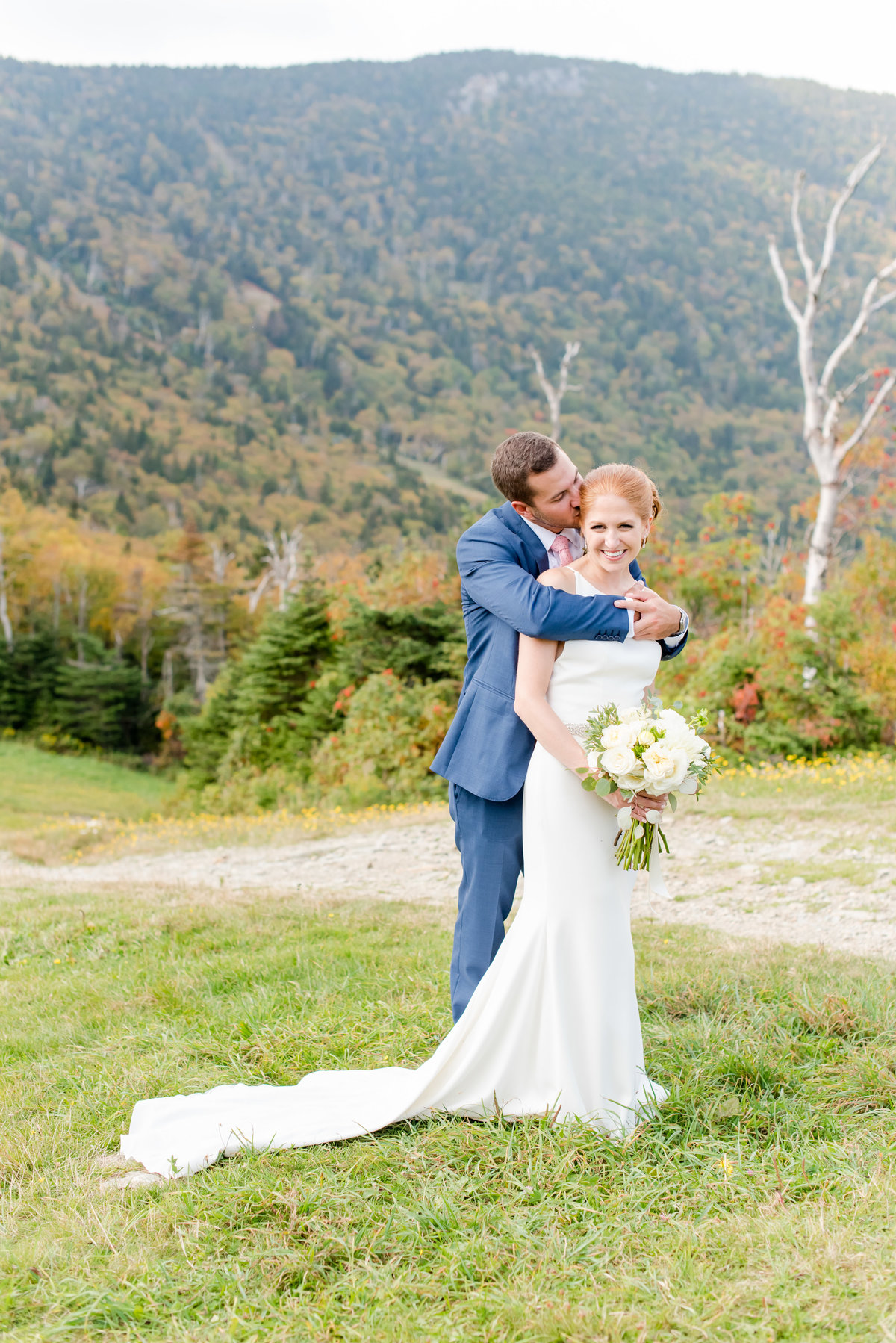 Sugarbush Vermont Wedding-Vermont Wedding Photographer-  Ashley and Joe Wedding 203739-28