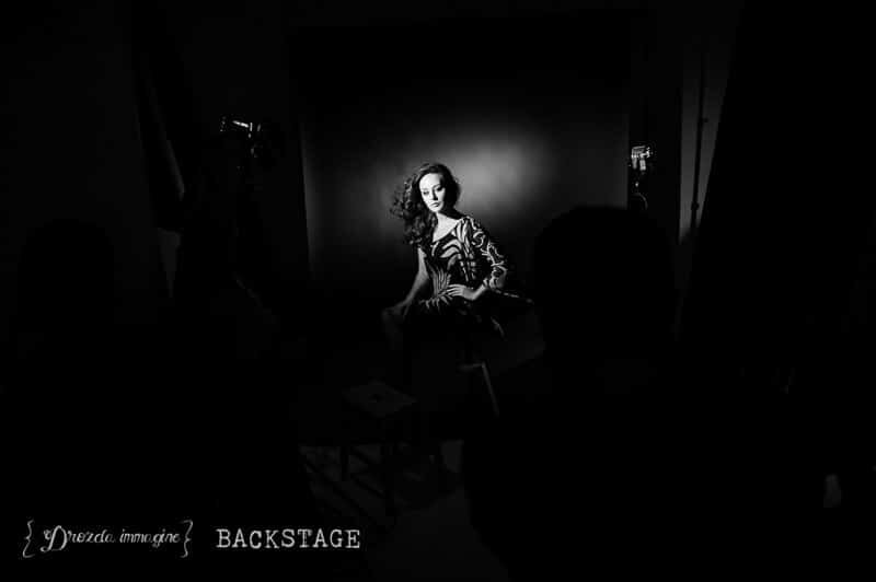 portrait-lighting-workshop-behind-the-scenes-photo-46