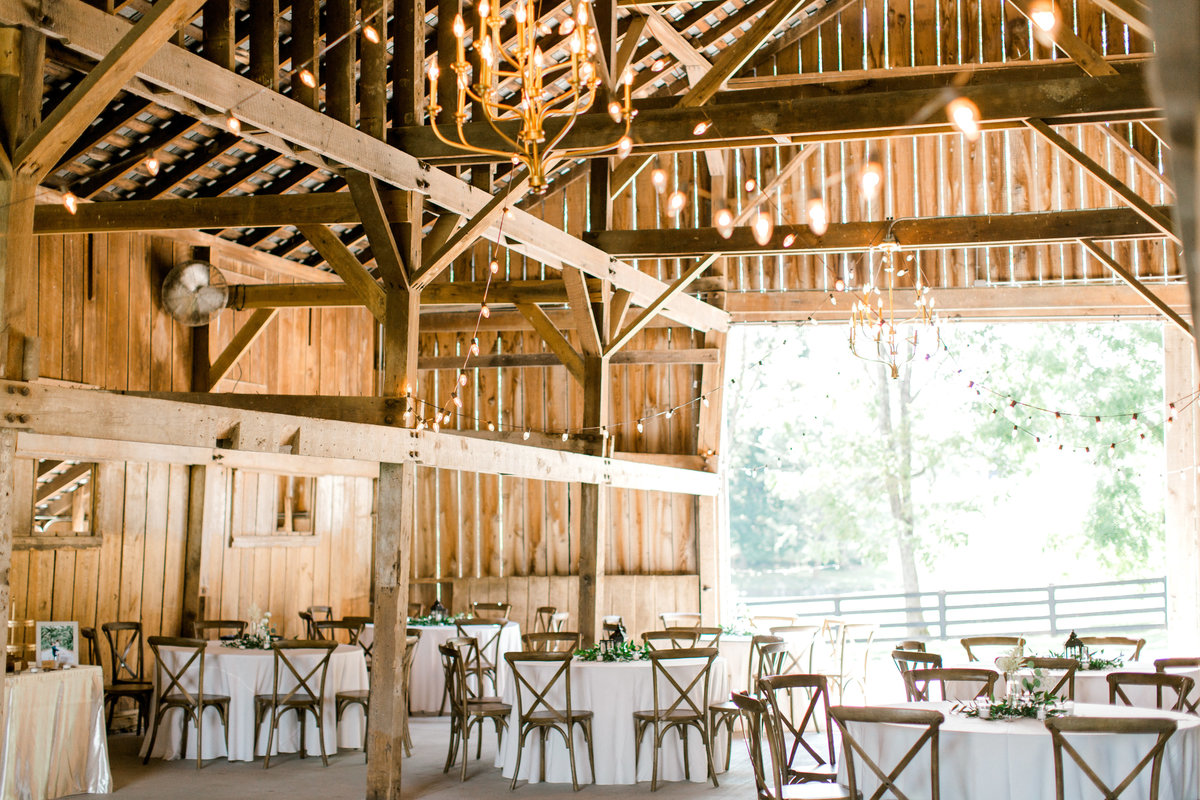 Warrenwood Manor - Kentucky Wedding Venue - Photo by Leanne Hunley 00053