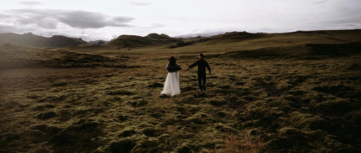 South-Iceland-Amazing-Waterfall-Elopement-017