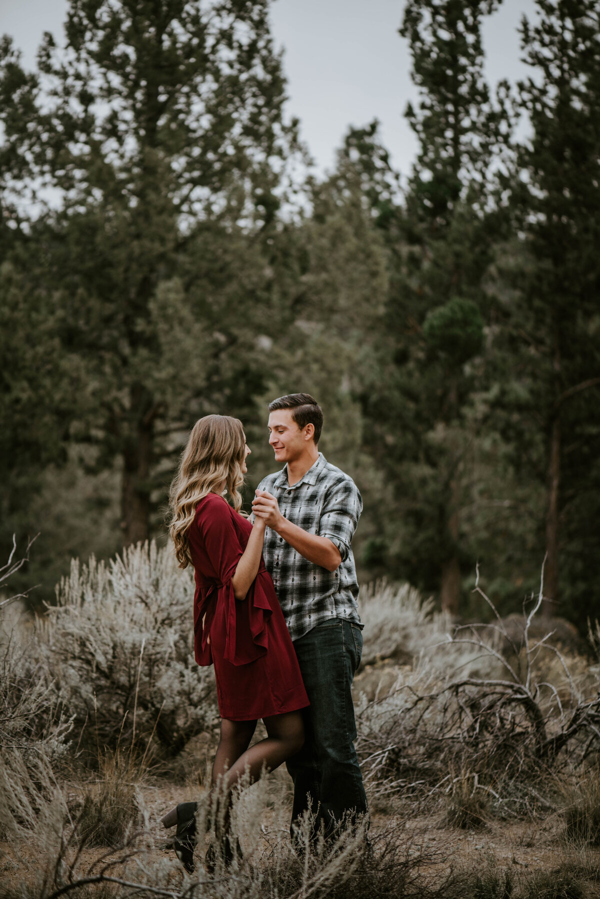 tumalo-state-park-photoshoot-fall-autumn-vernon-9384