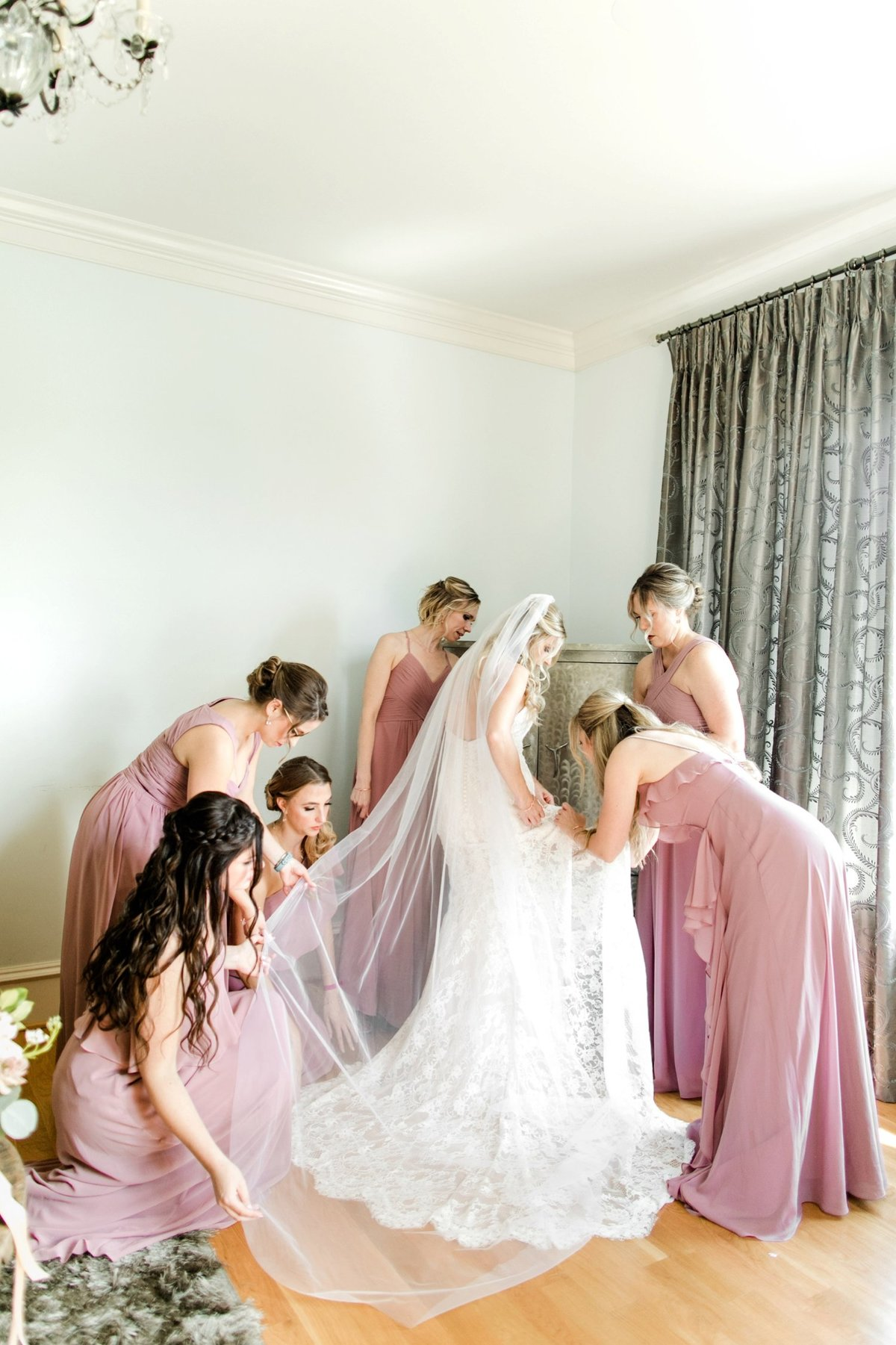 virginia_wedding__2600