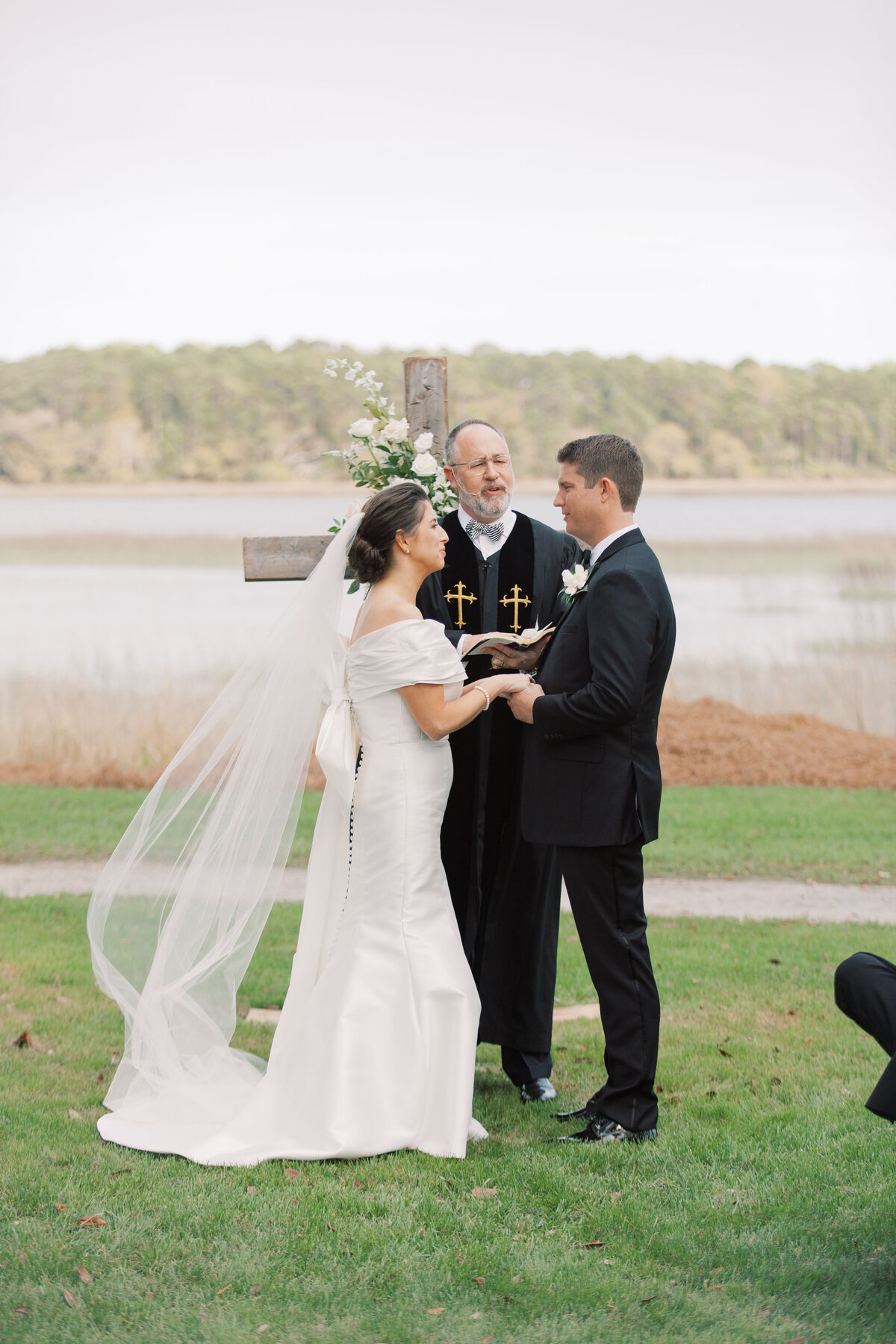 Powell_Oldfield_River_Club_Bluffton_South_Carolina_Beaufort_Savannah_Wedding_Jacksonville_Florida_Devon_Donnahoo_Photography_0584