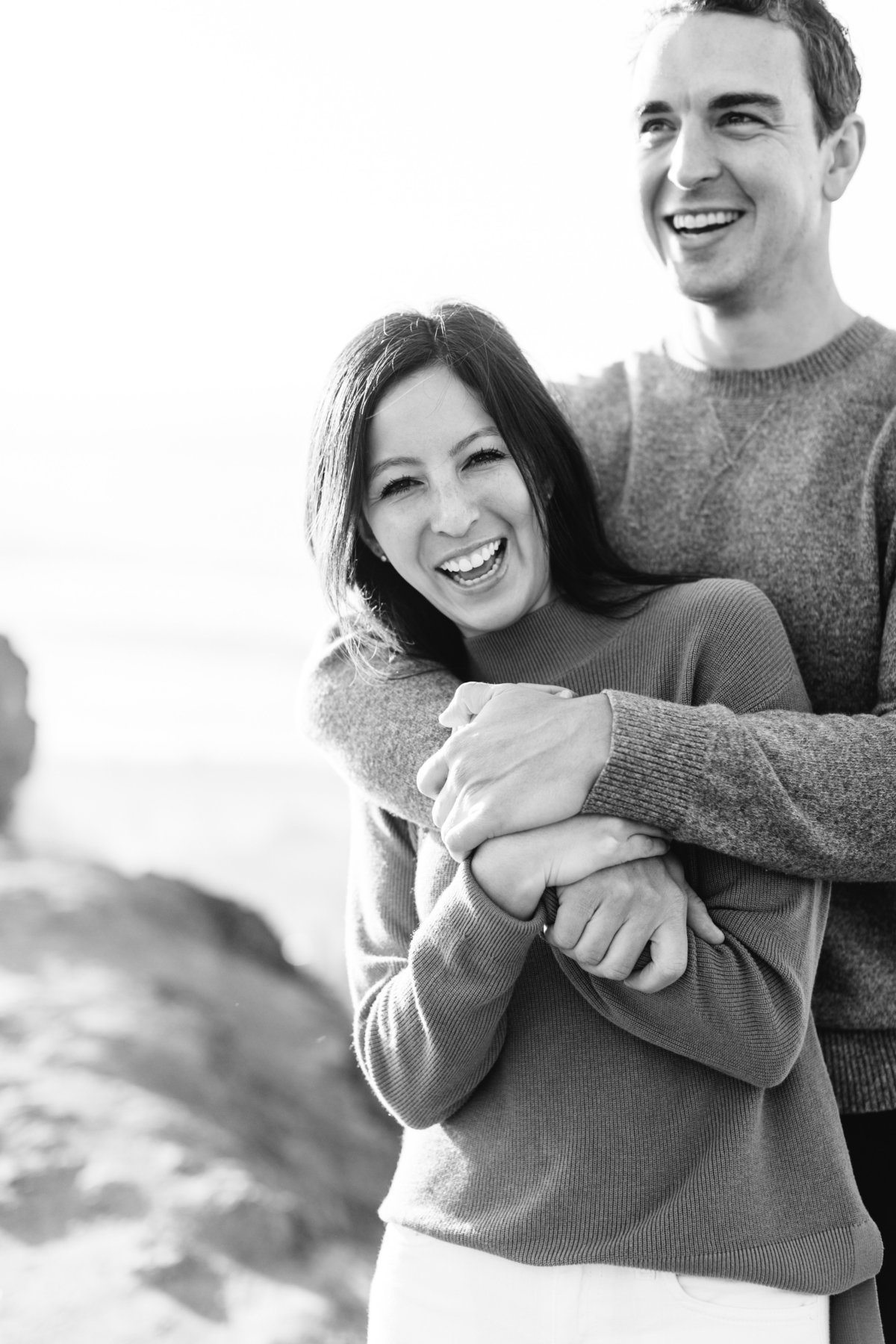 Best California Engagement Photographer-Jodee Debes Photography-58