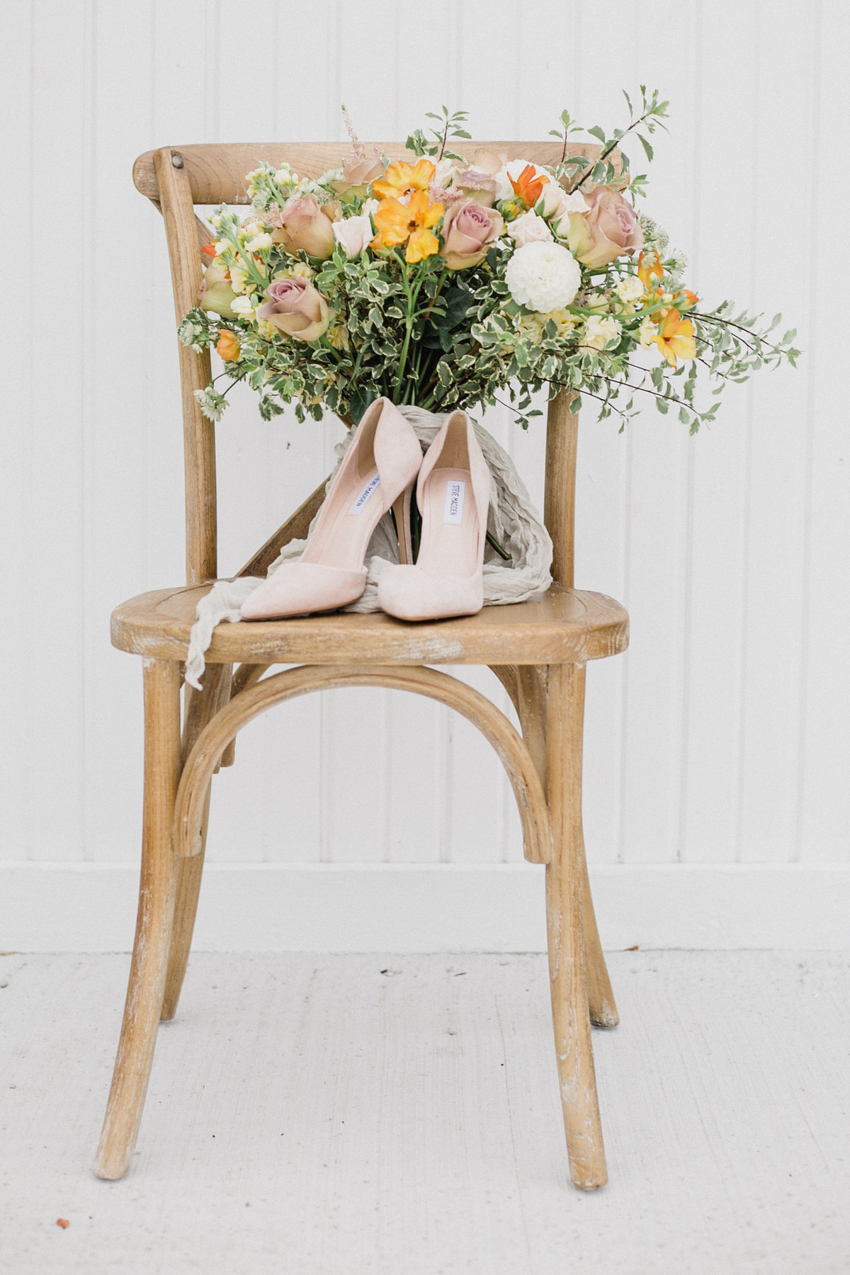 White Willows Styled Shoot-0098