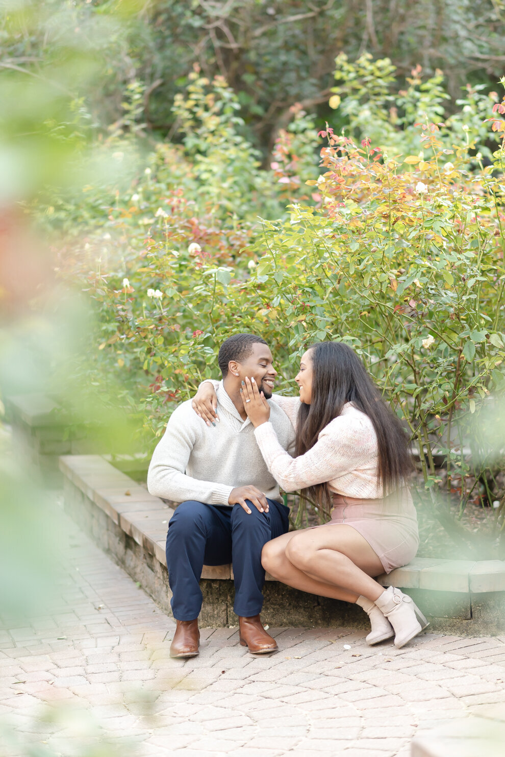 ©ErikaGracePhoto_engagementsession_washington oaks state park _engagement session-63
