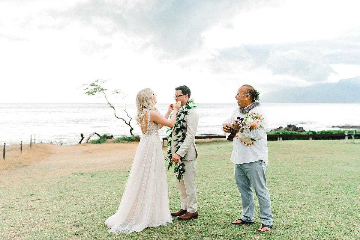 jenny_vargas-photography-maui-wedding-photographer-maui-wedding-photography-maui-photographer-maui-photographers-maui-elopement-photographer-maui-elopement-maui-wedding-maui-engagement-photographer_0960