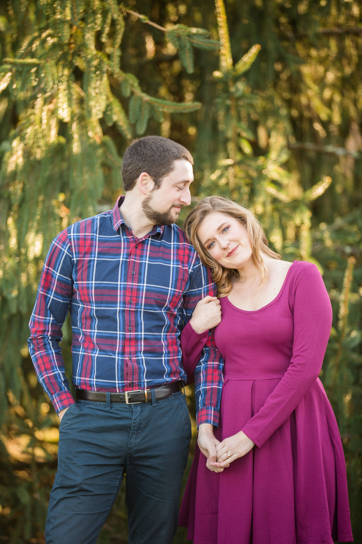 sarah-james-engagement-final1-2017-14