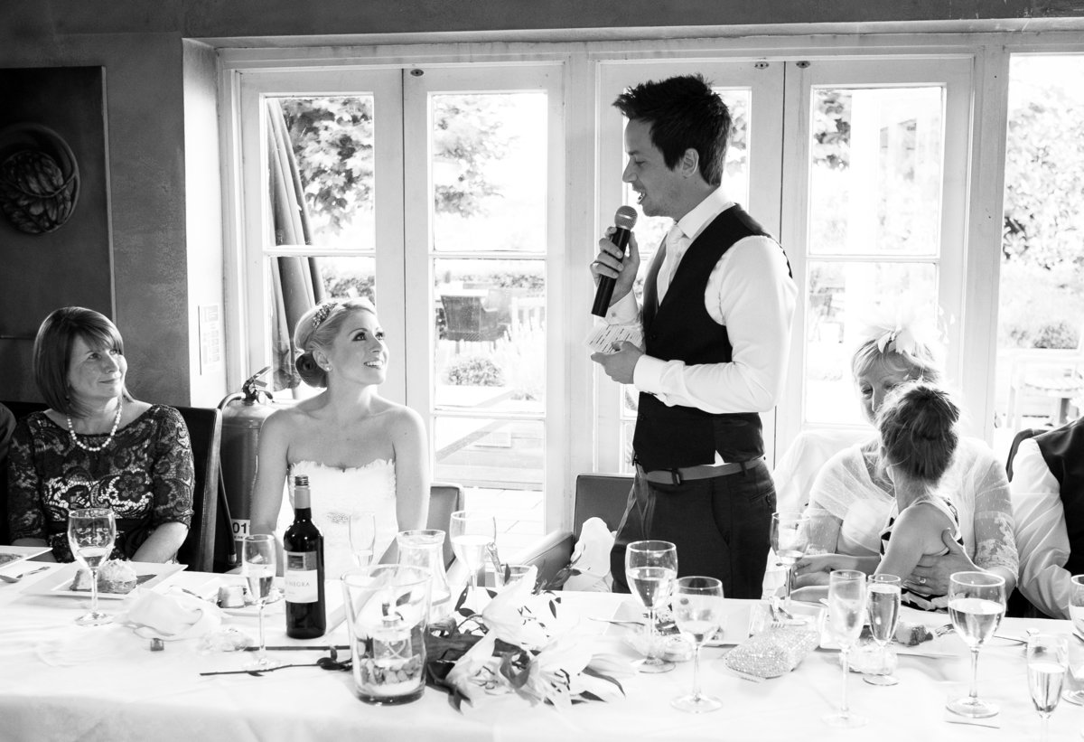 Hambleton Hall Wedding Photography _ Kaye054