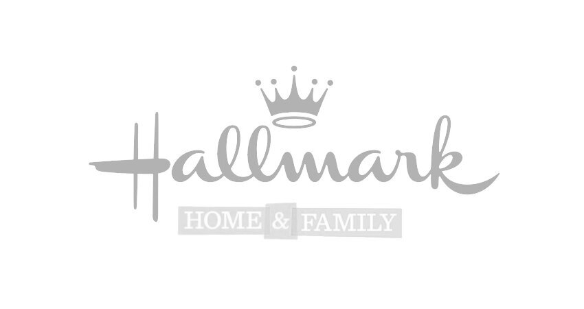 hallmark-home-and-family-gray