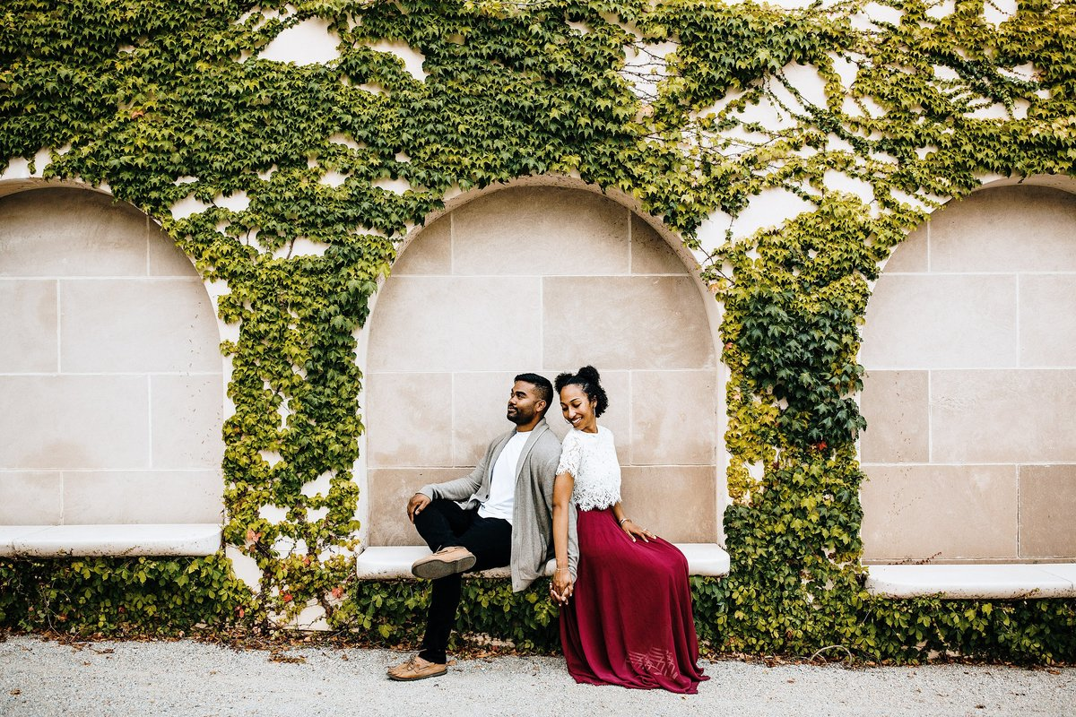 romantic-longwood-gardens-engagement-session-rebecca-renner-photography_0010