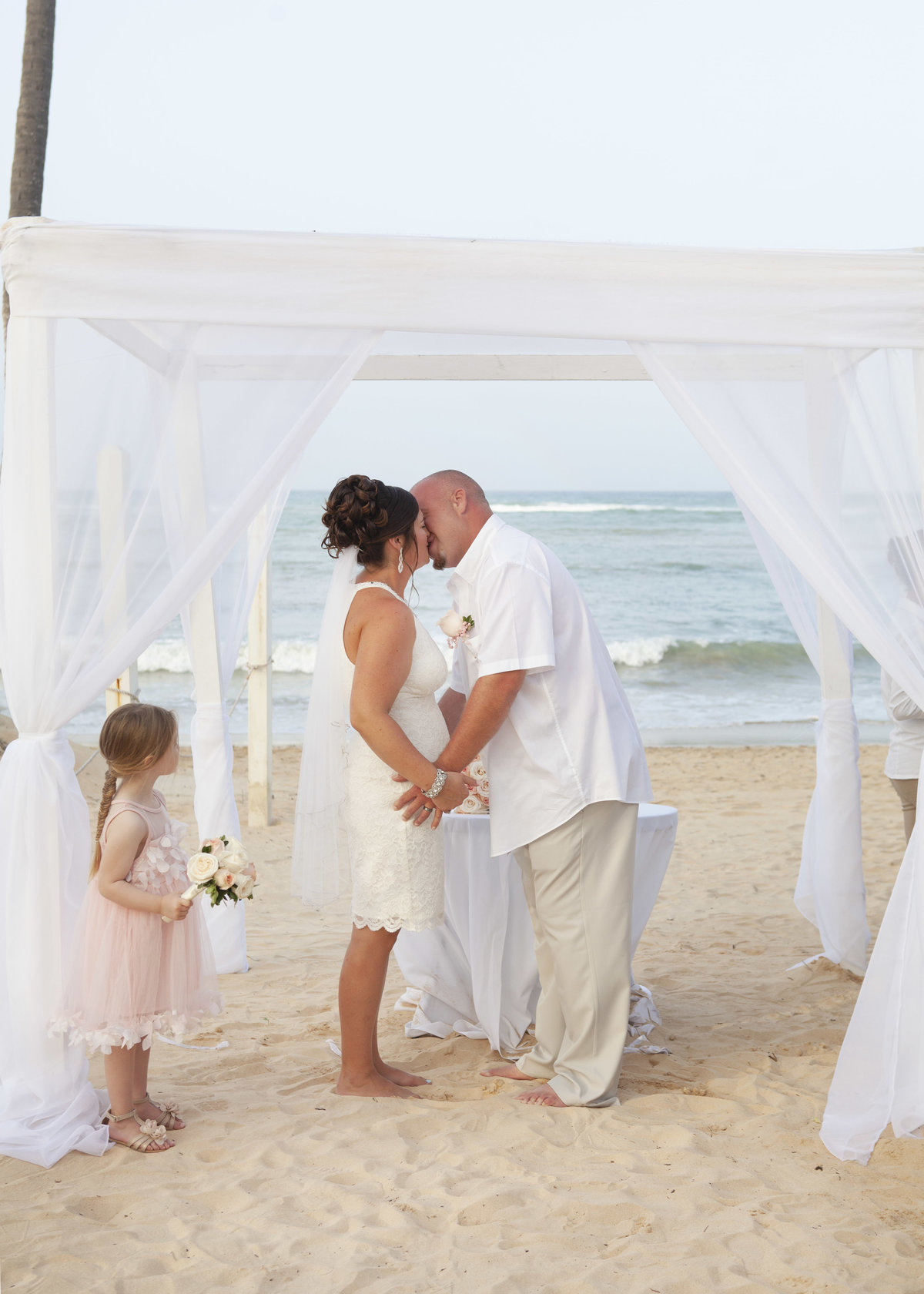 Punta-Cana-destination-wedding-Kelly-Pomeroy-Photography-52