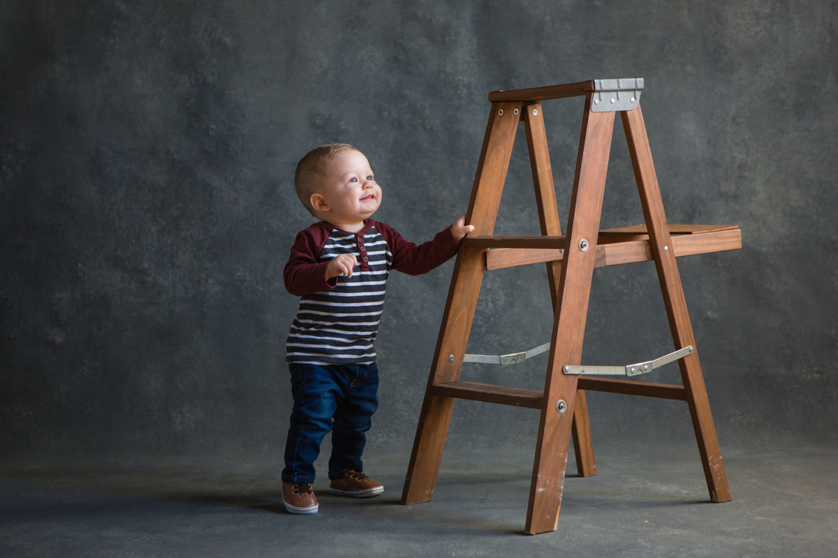 East-bay-baby-photographer-professional-studio-5F0A1535