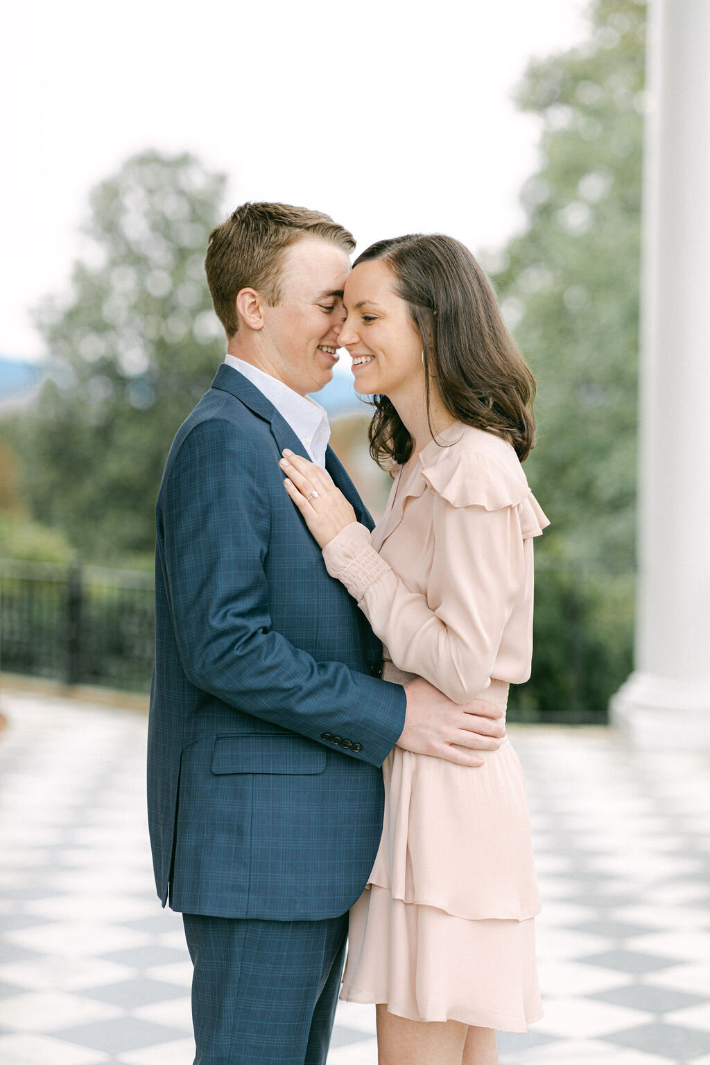 audra-jones-photography-natalie-lewis-farmington-charlottesville-engagement-edit-7