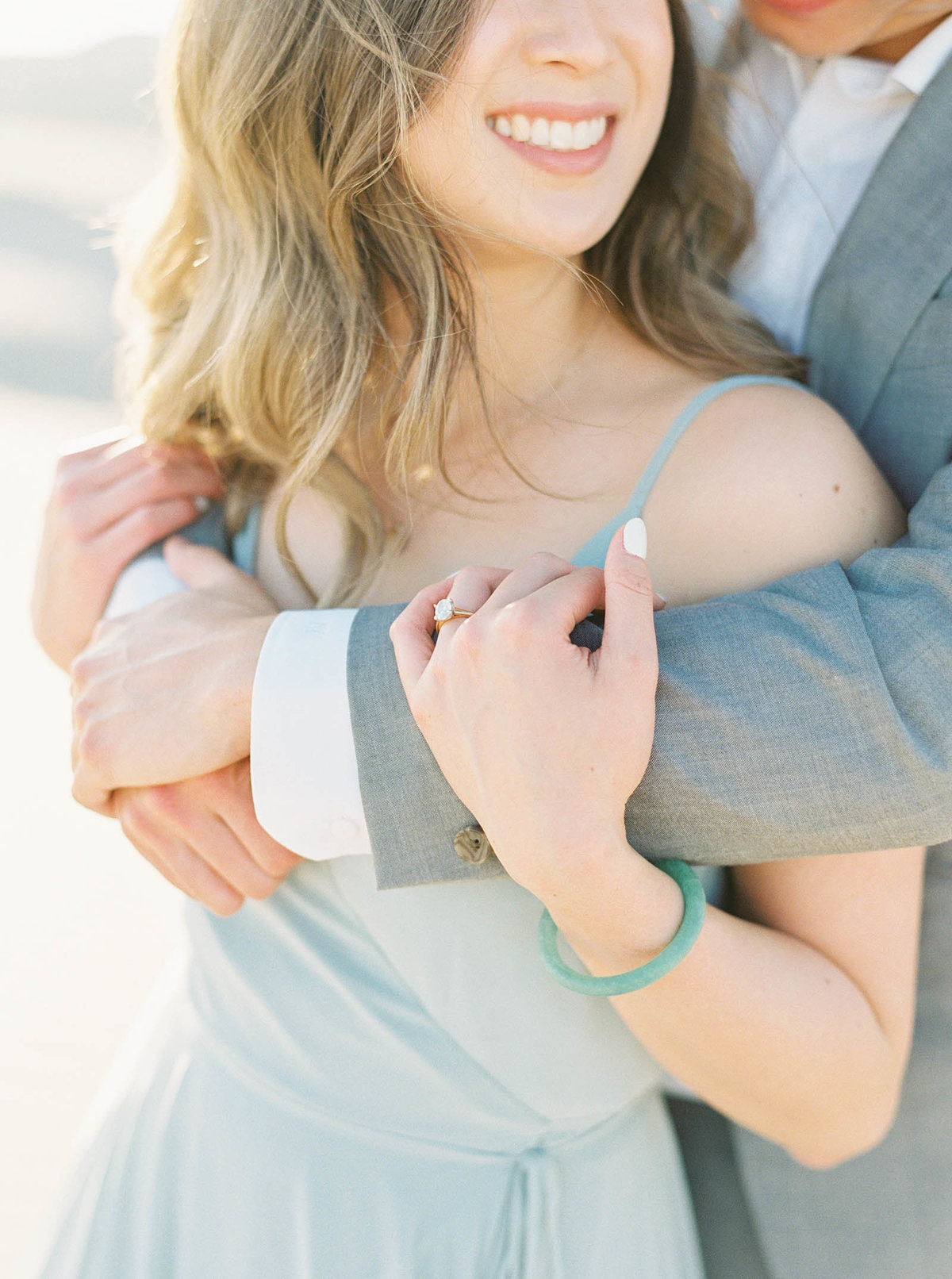 sand-dune-engagement-photos-28