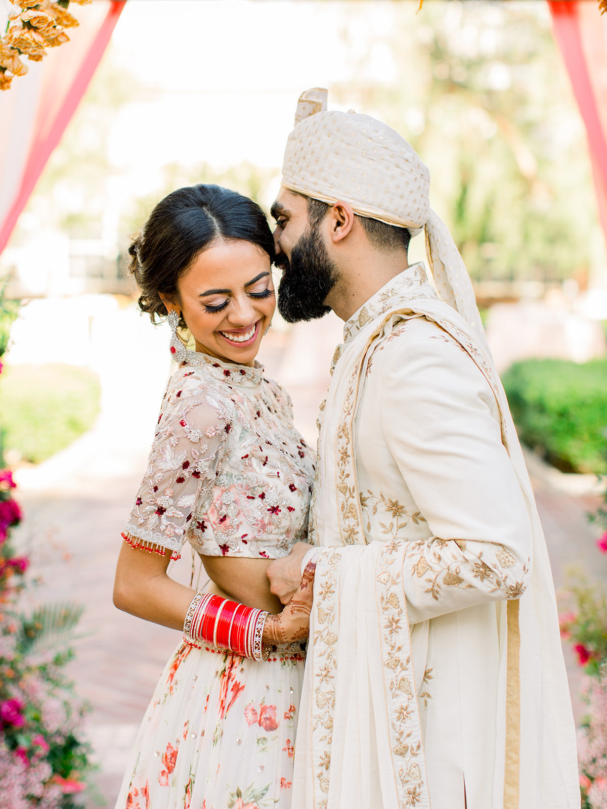 union-station-wedding-la-lua-chetan-393