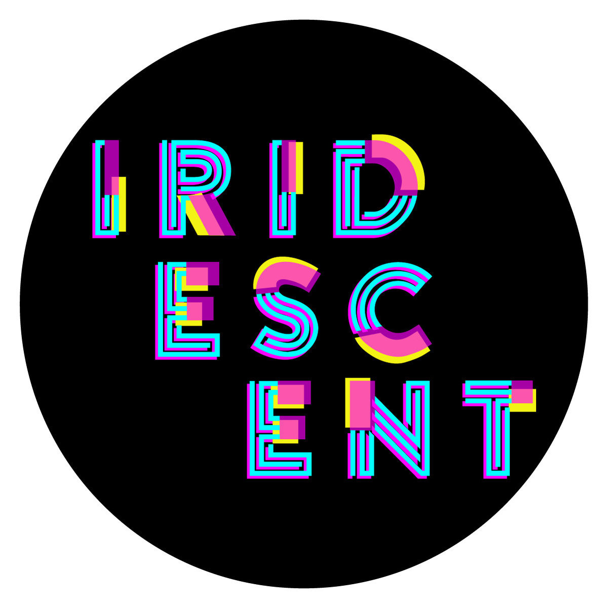 Iridescent_Icon_Logo-02