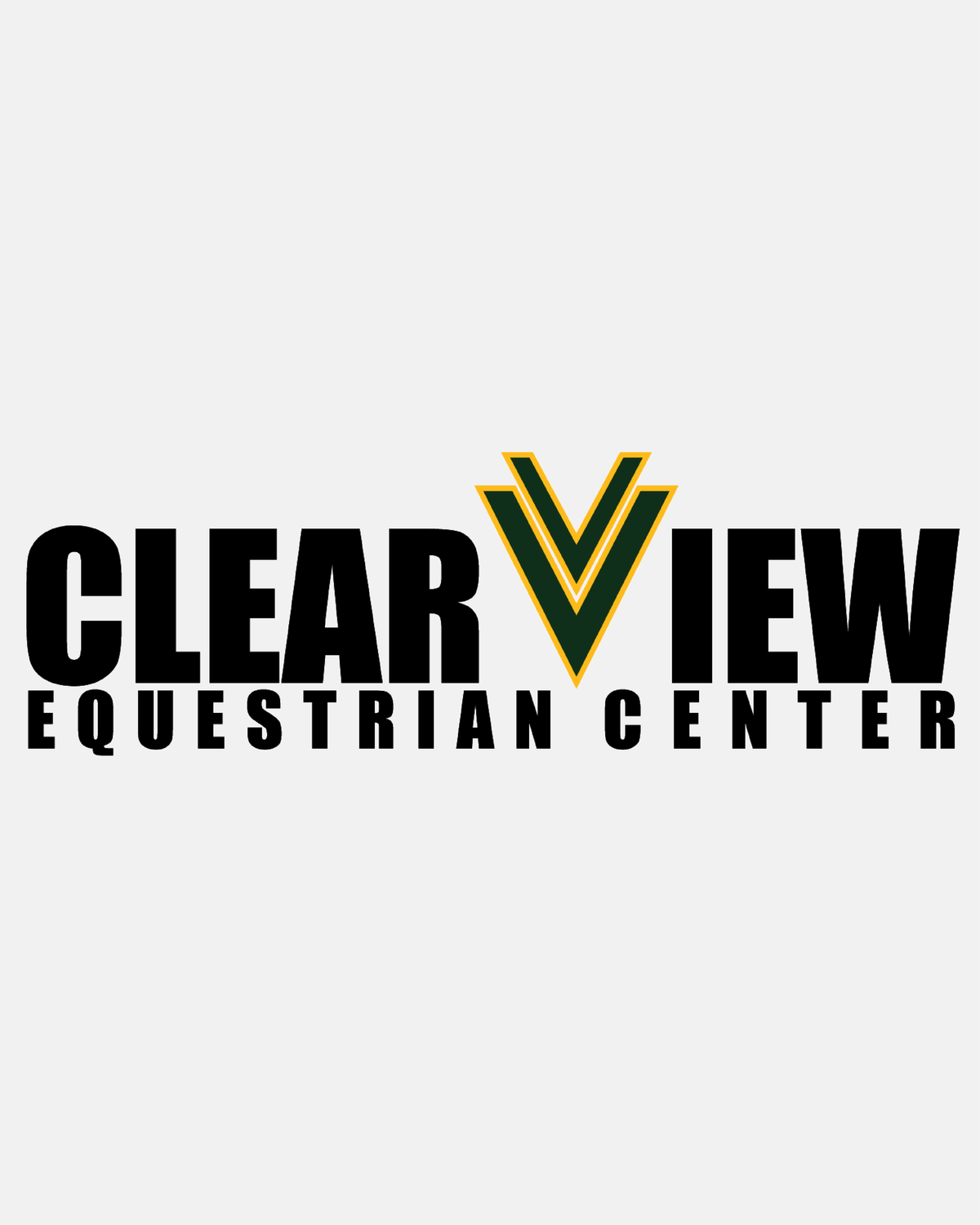 ClearViewEquestrianCenter_Mod 1