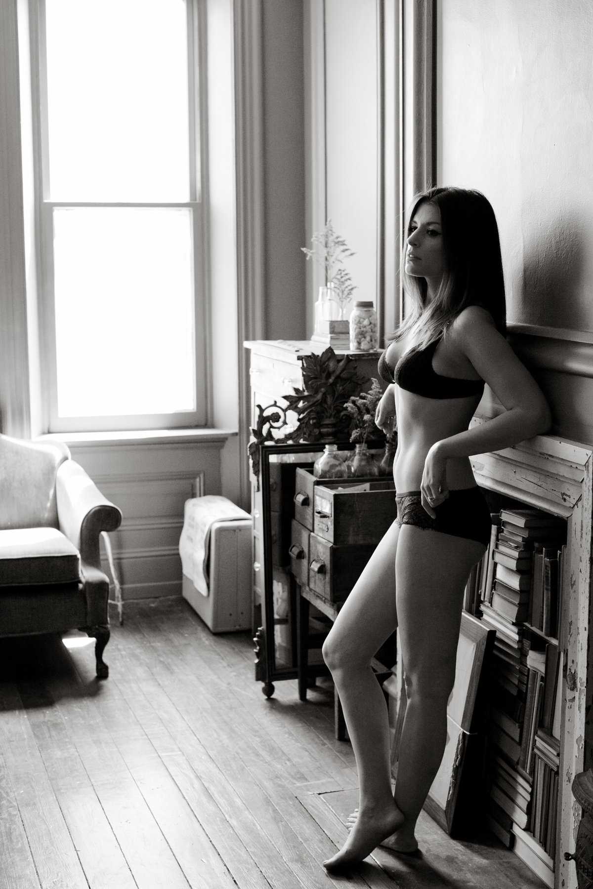 07-Philadelphia-Natural-Boudoir-Photographer