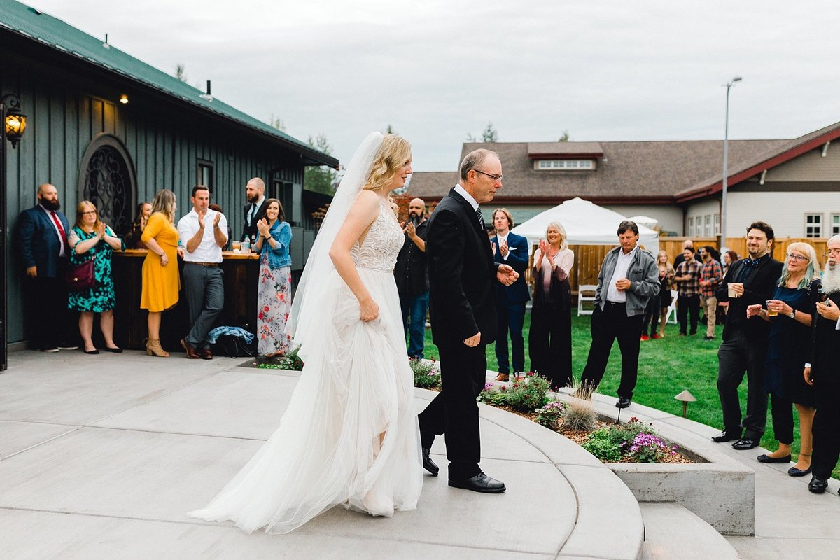 tacoma wedding photographer_0148