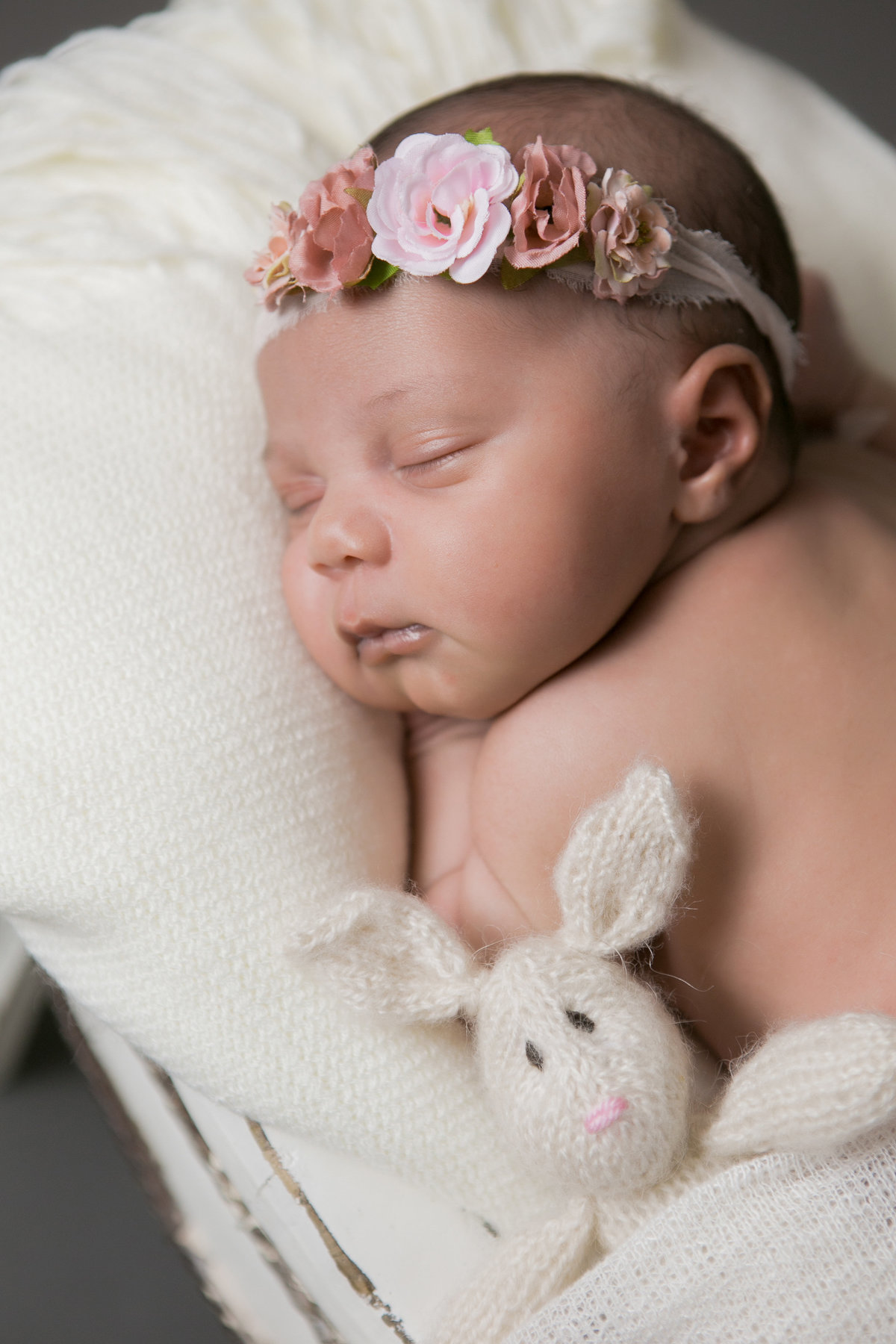 Newborn_Photography_Colorado_07