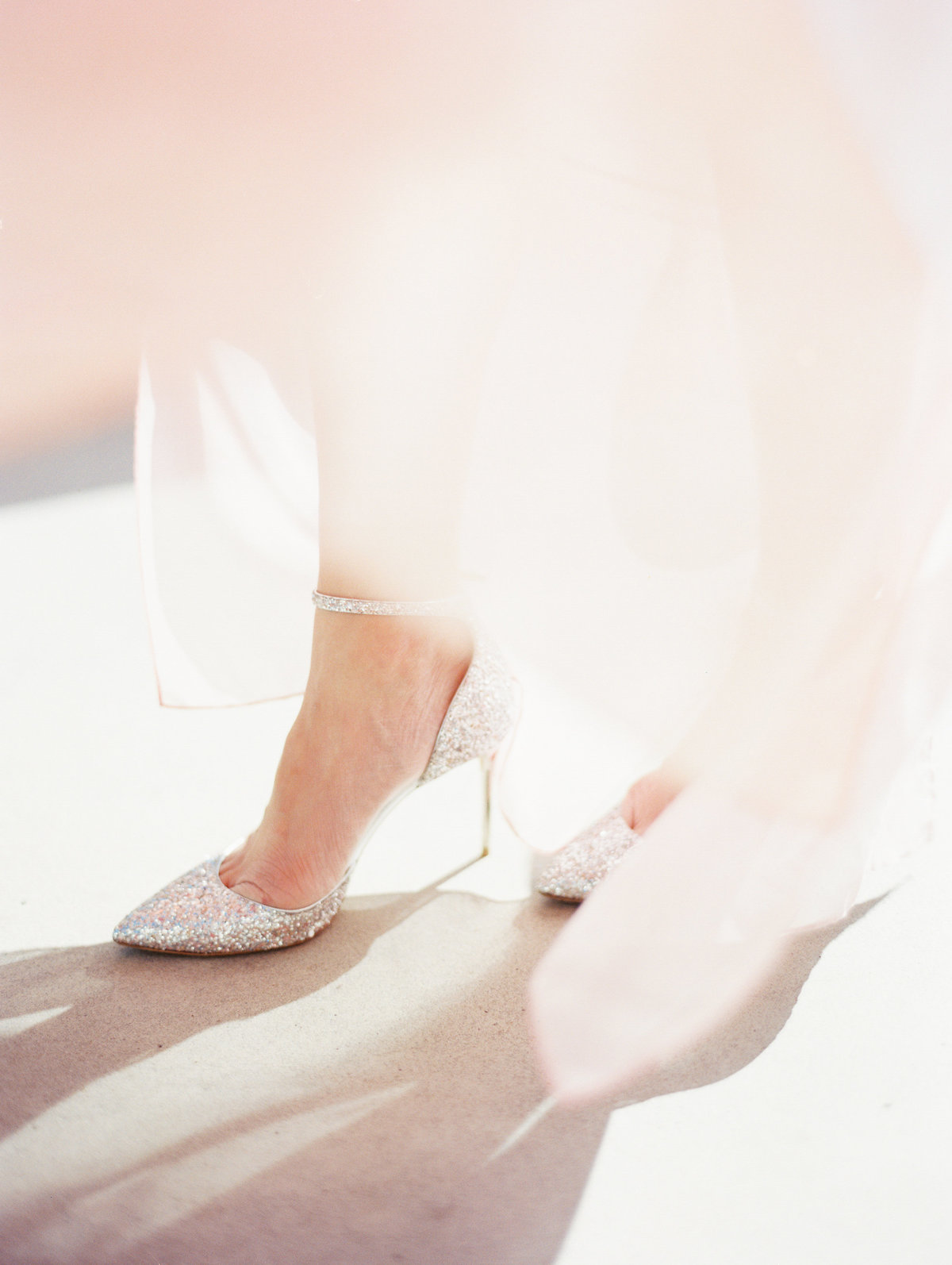 natalie bray photography, rancho santa fe wedding, santa barbara wedding photographer -56
