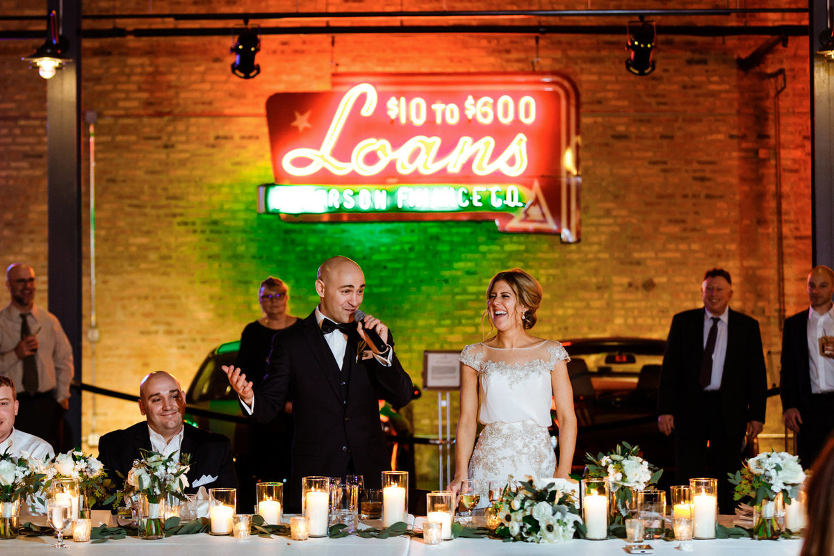 Ravenswood-Event-Center-Wedding-Photographer