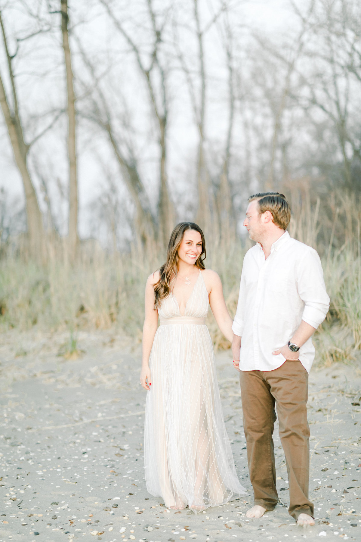 Ashley & Lou_Engaged_Beach_1149
