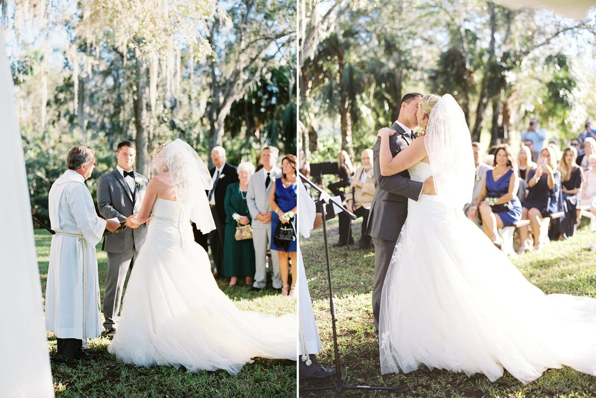 up the creek farms - up the creek farms wedding - florida wedding photographer - malabar wedding photographer - vero beach wedding photographer - tiffany danielle photography (36)