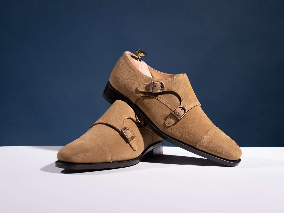 gps-suede-double-monkstrap-dress-shoe-sand-6