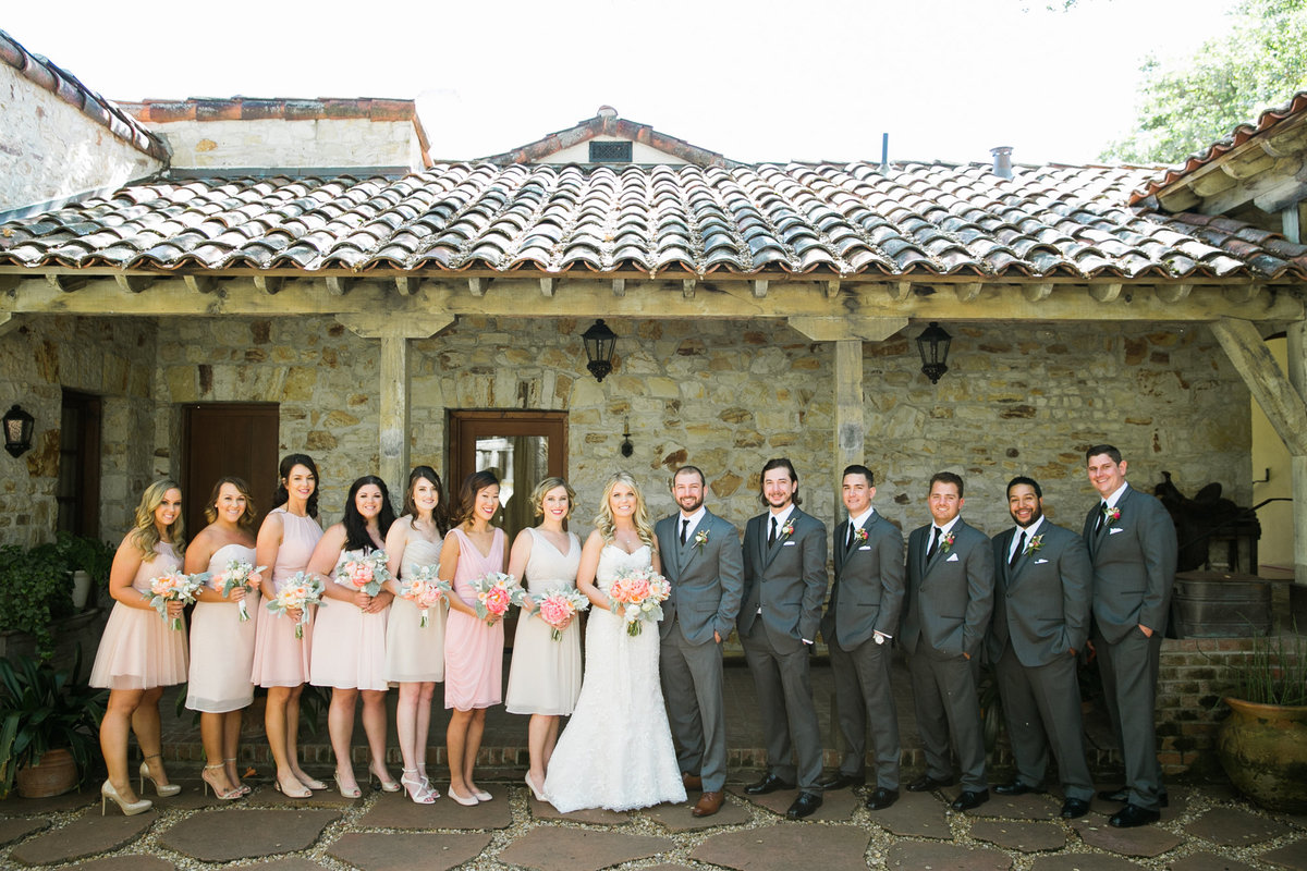holman_ranch_carmel_wedding_010