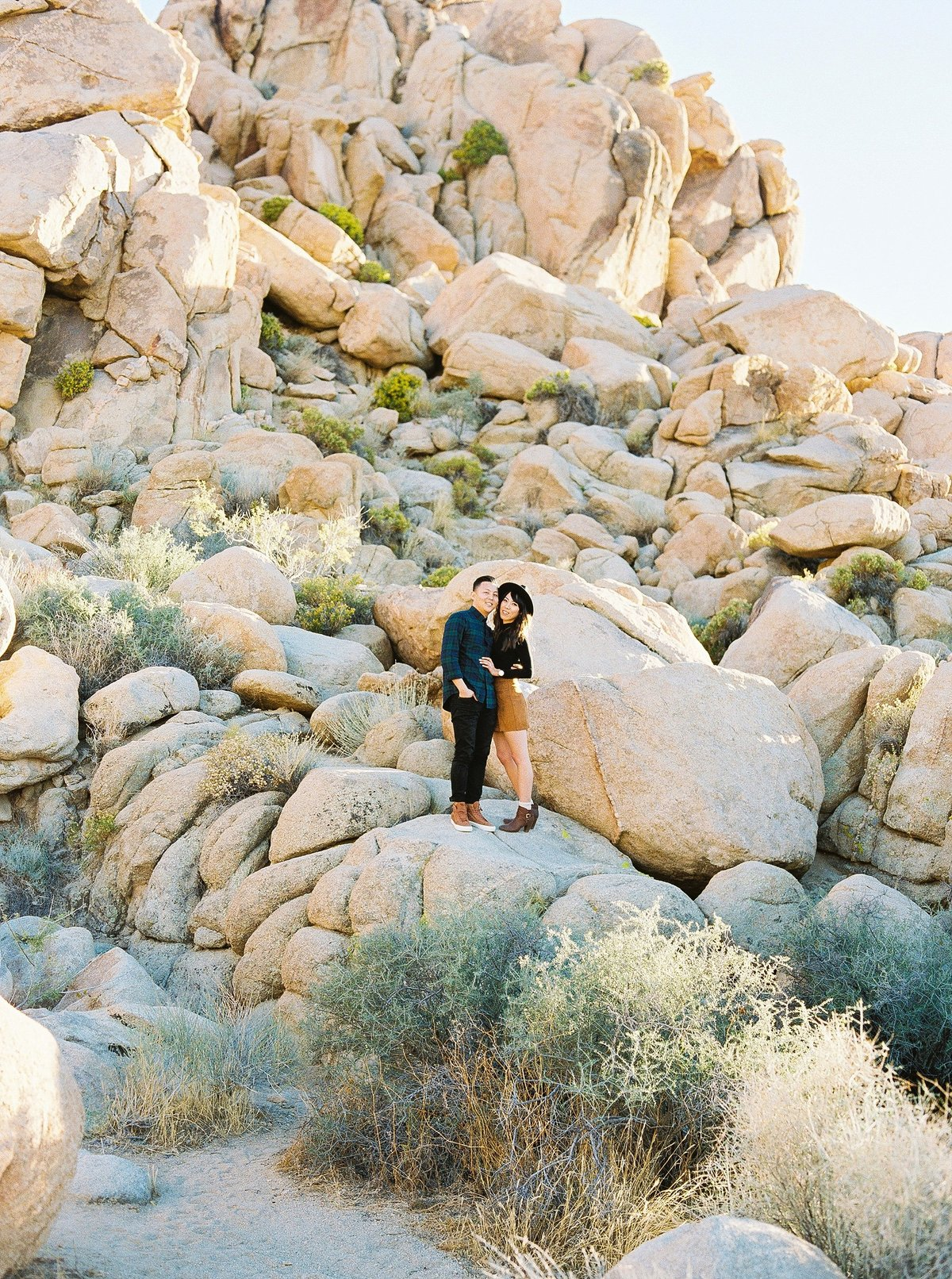 joshua-tree-california-engagement-photographer_0323