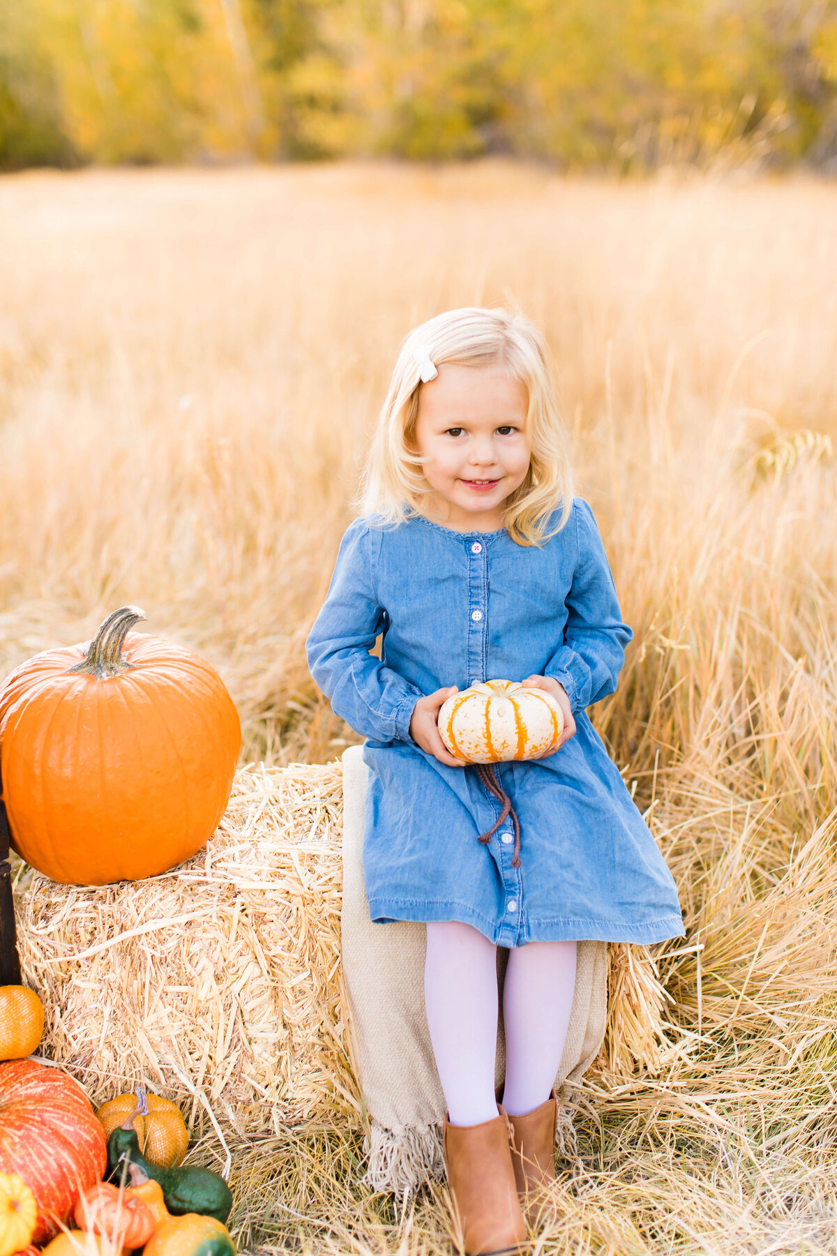 FallMiniSession2019 (2 of 39)