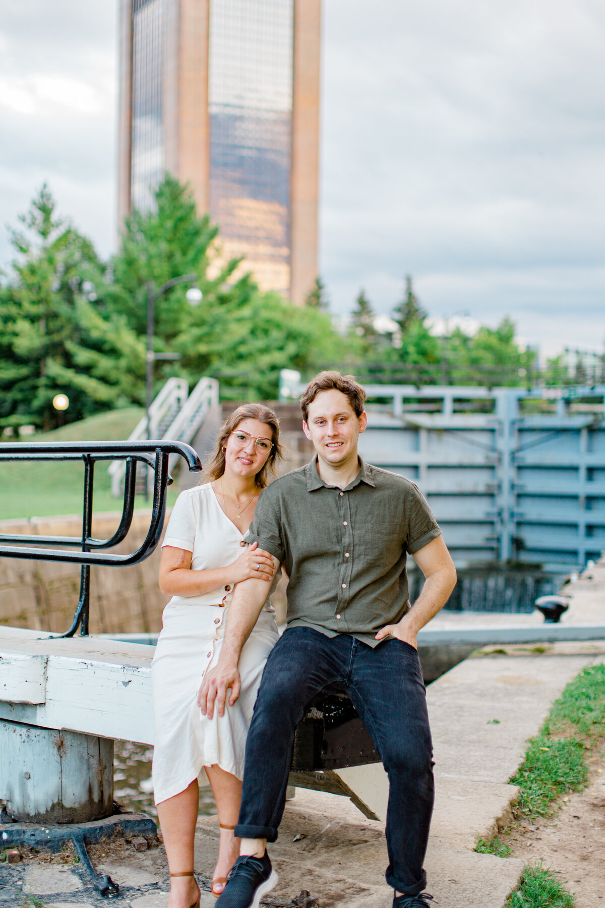 nicole-d-engagement-session-grey-loft-studio-2020-103
