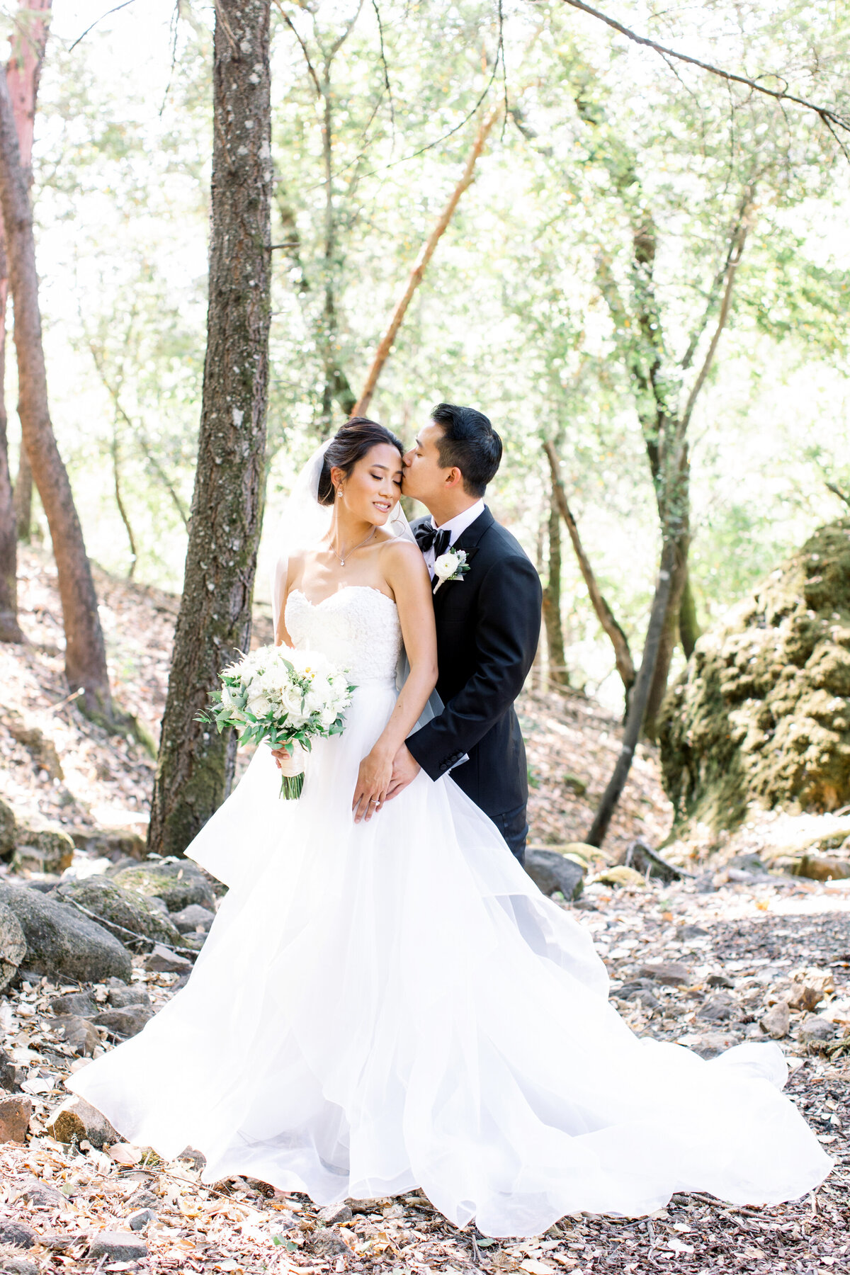 Solage_Calistoga_Auberge_Wedding-027