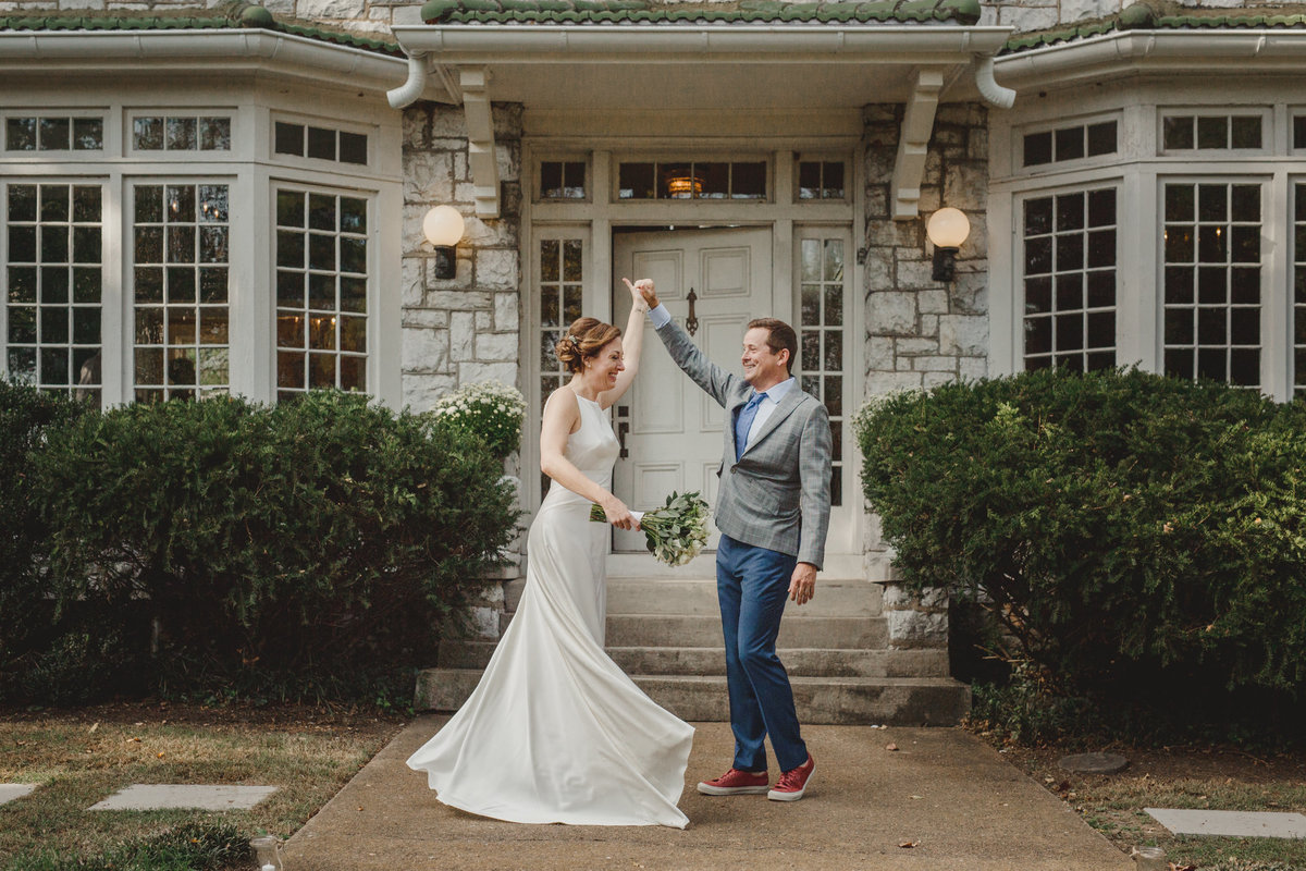 NashvilleTennesseeWeddingPhotographer87