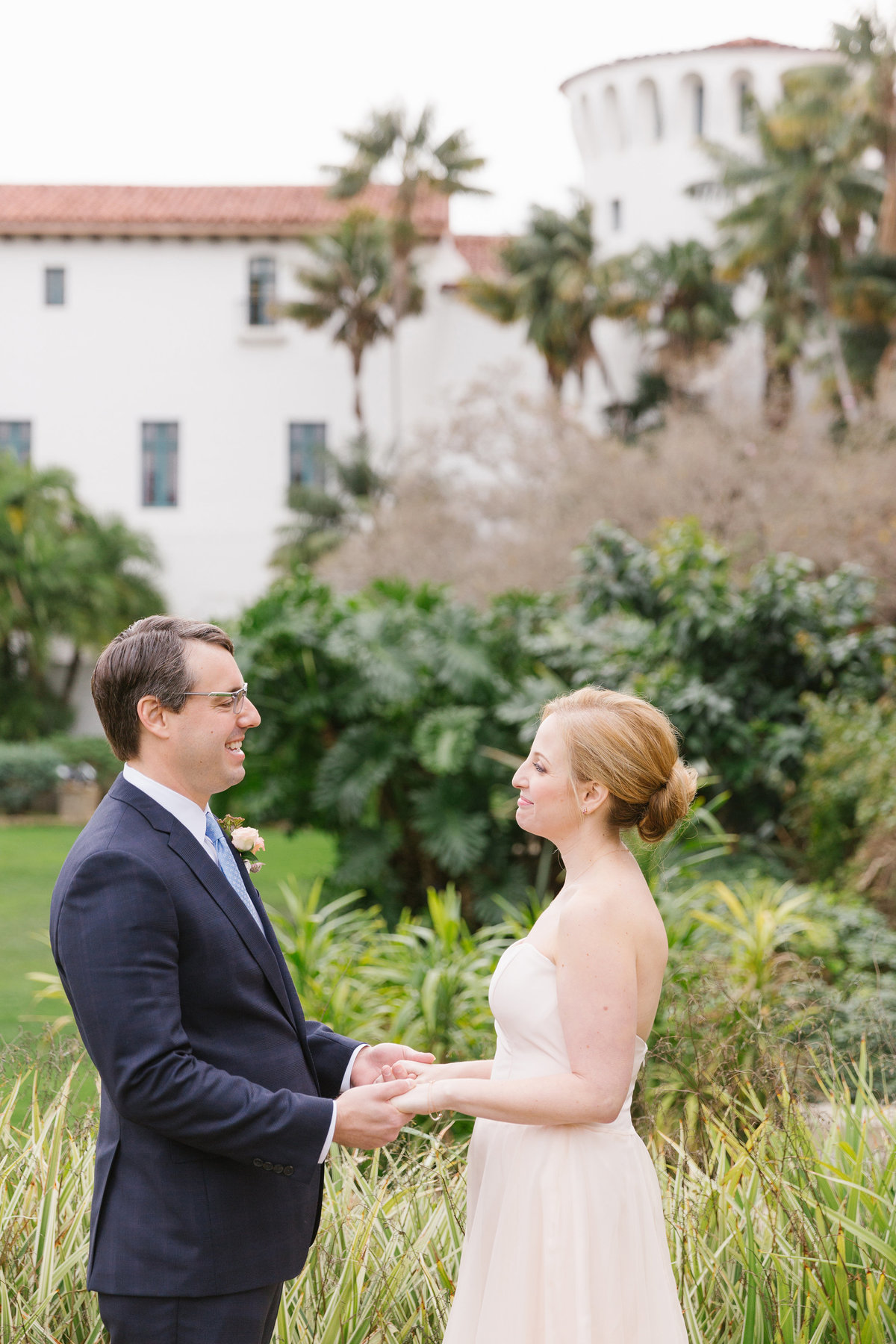 Intimate-Romantic-Santa-Barbara-Wedding-Venue-8