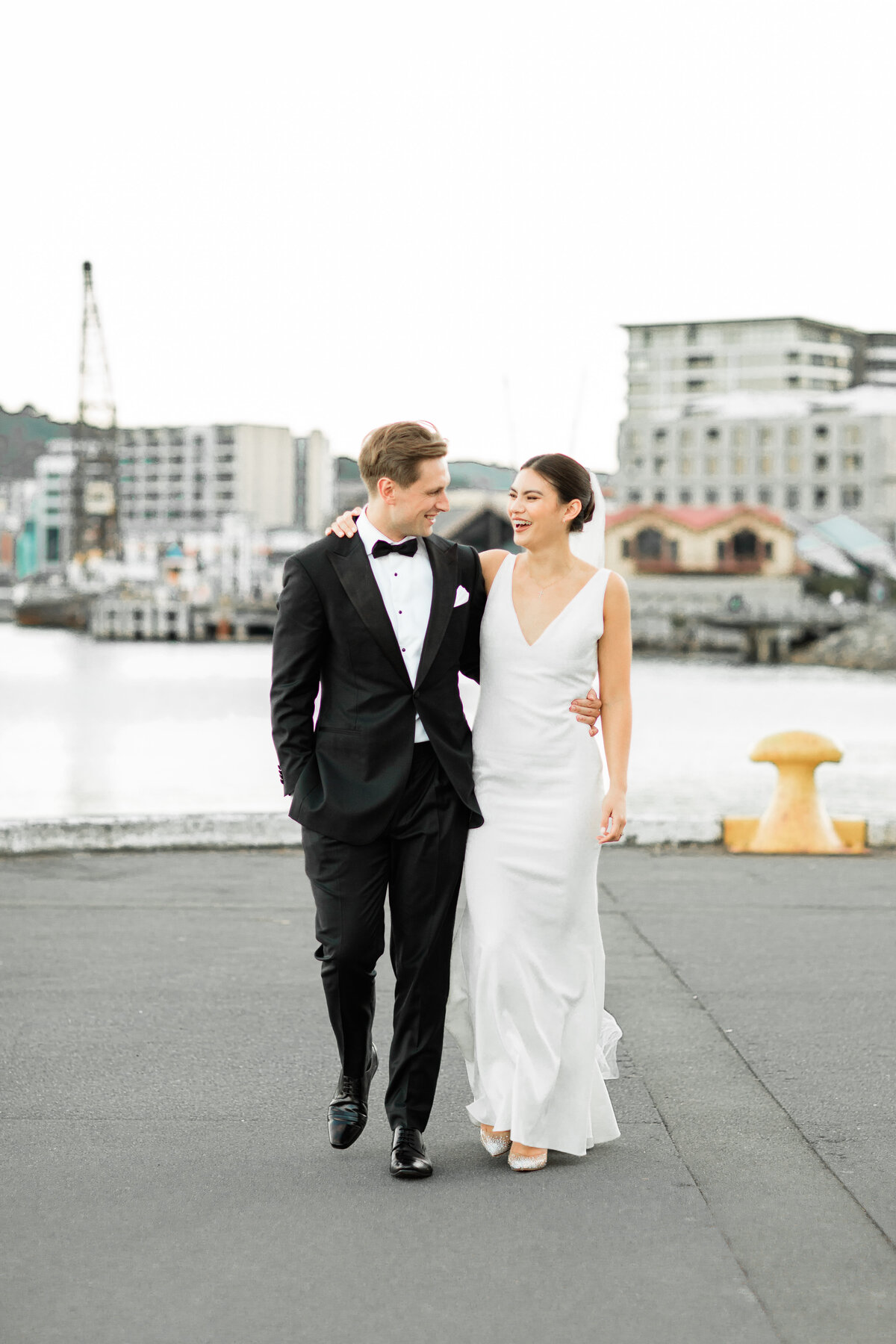 Wellington-Wedding-9980