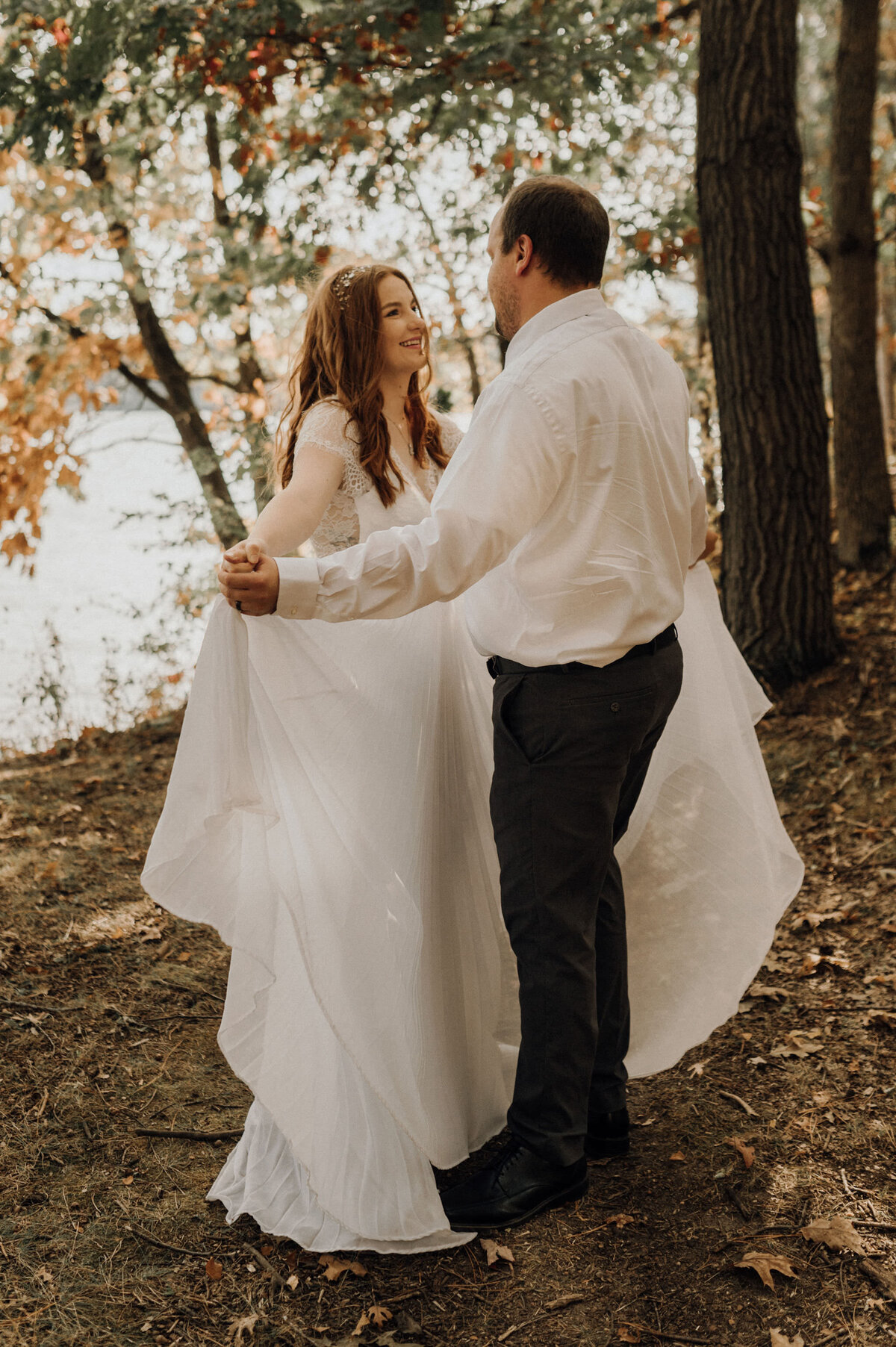 wi-courthouse-elopement133