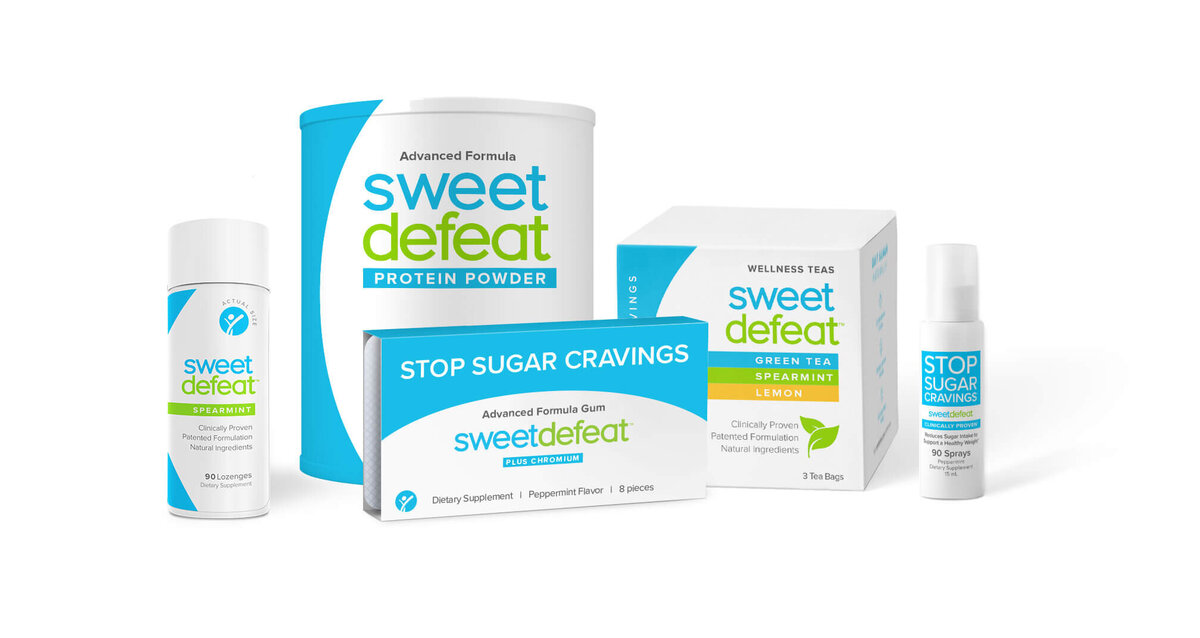 Sweet-Defeat-Bundle