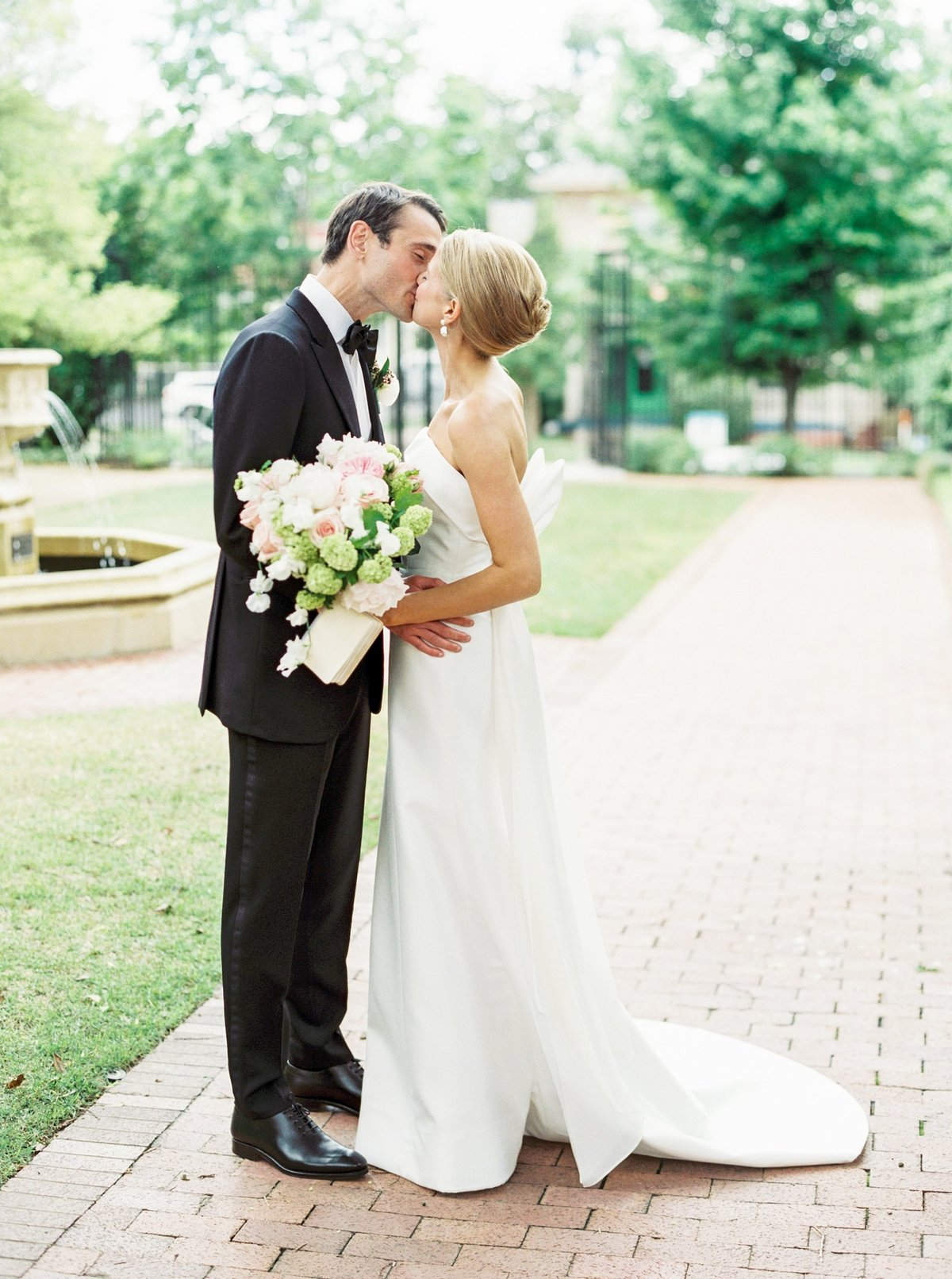 Arkansas-Wedding-Photographer_0806