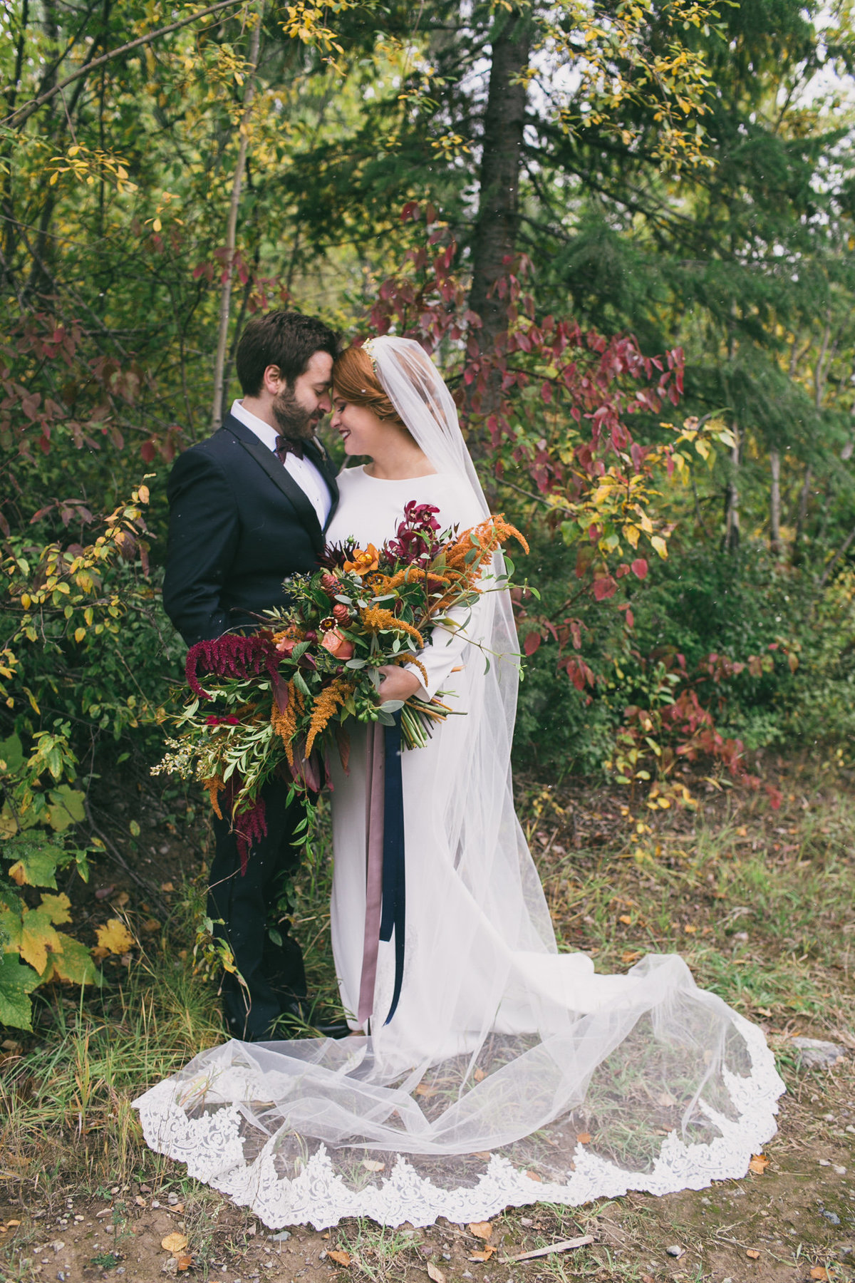 Jennifer_Mooney_Photography_Abbey_Stephen_Fall_Winter_Glacier_Park_Elopement-80